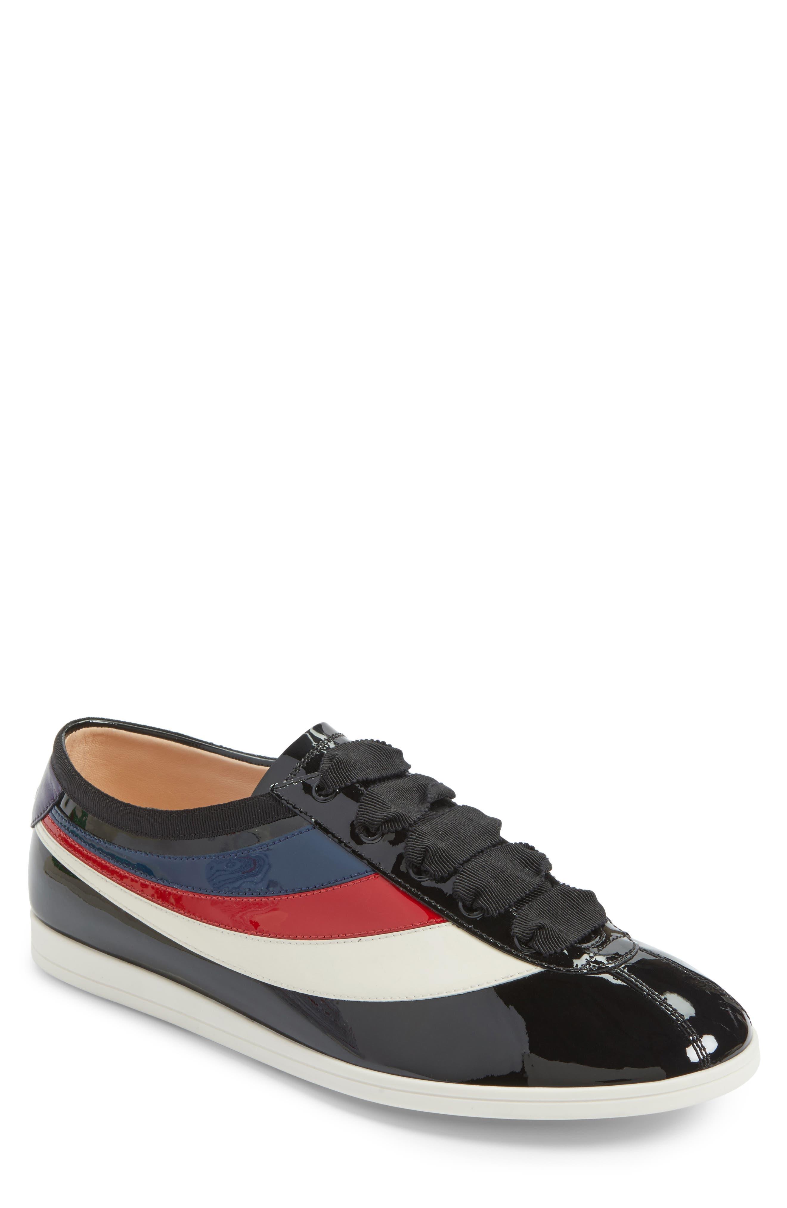 Falacer Sneaker,                             Main thumbnail 1, color,                             007