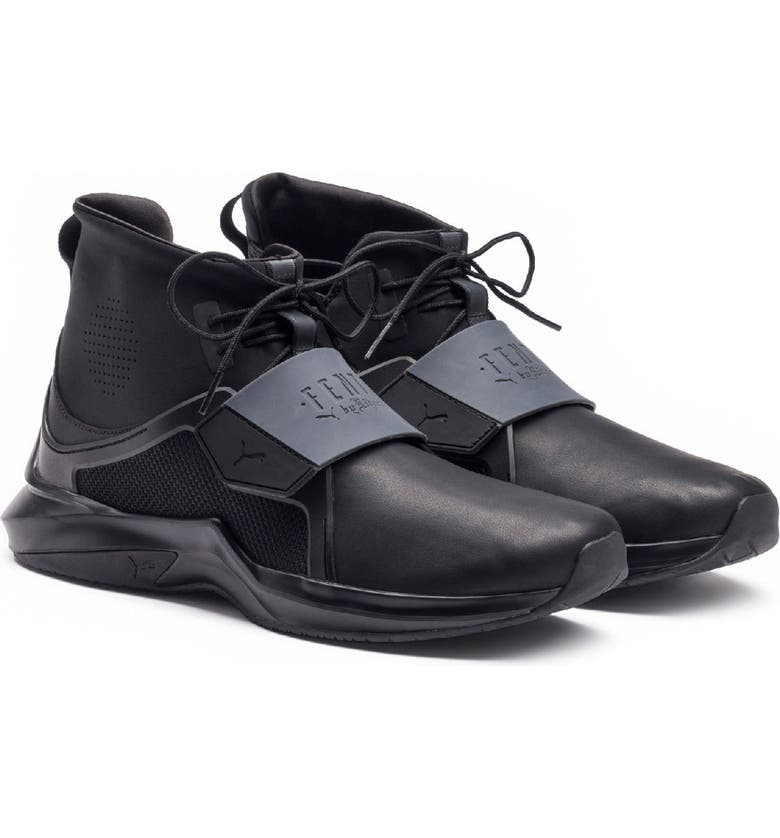 50115fe6b7e FENTY PUMA by Rihanna Trainer Sneaker (Women)