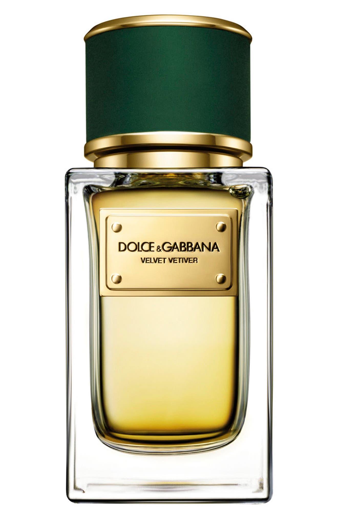 '1872' Men's Pure Perfume Spray,                             Alternate thumbnail 2, color,                             000