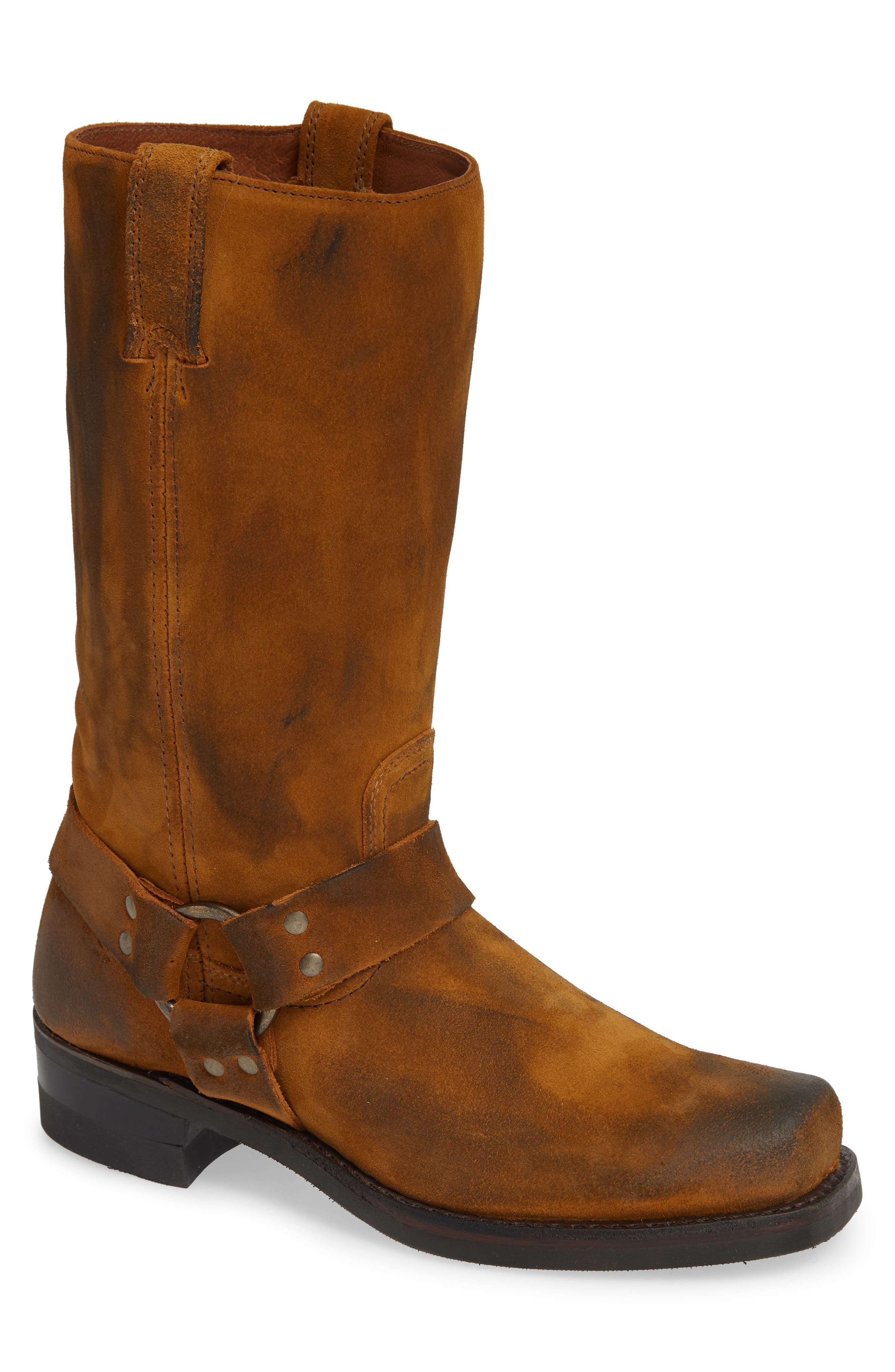 Harness Boot, Main, color, 200