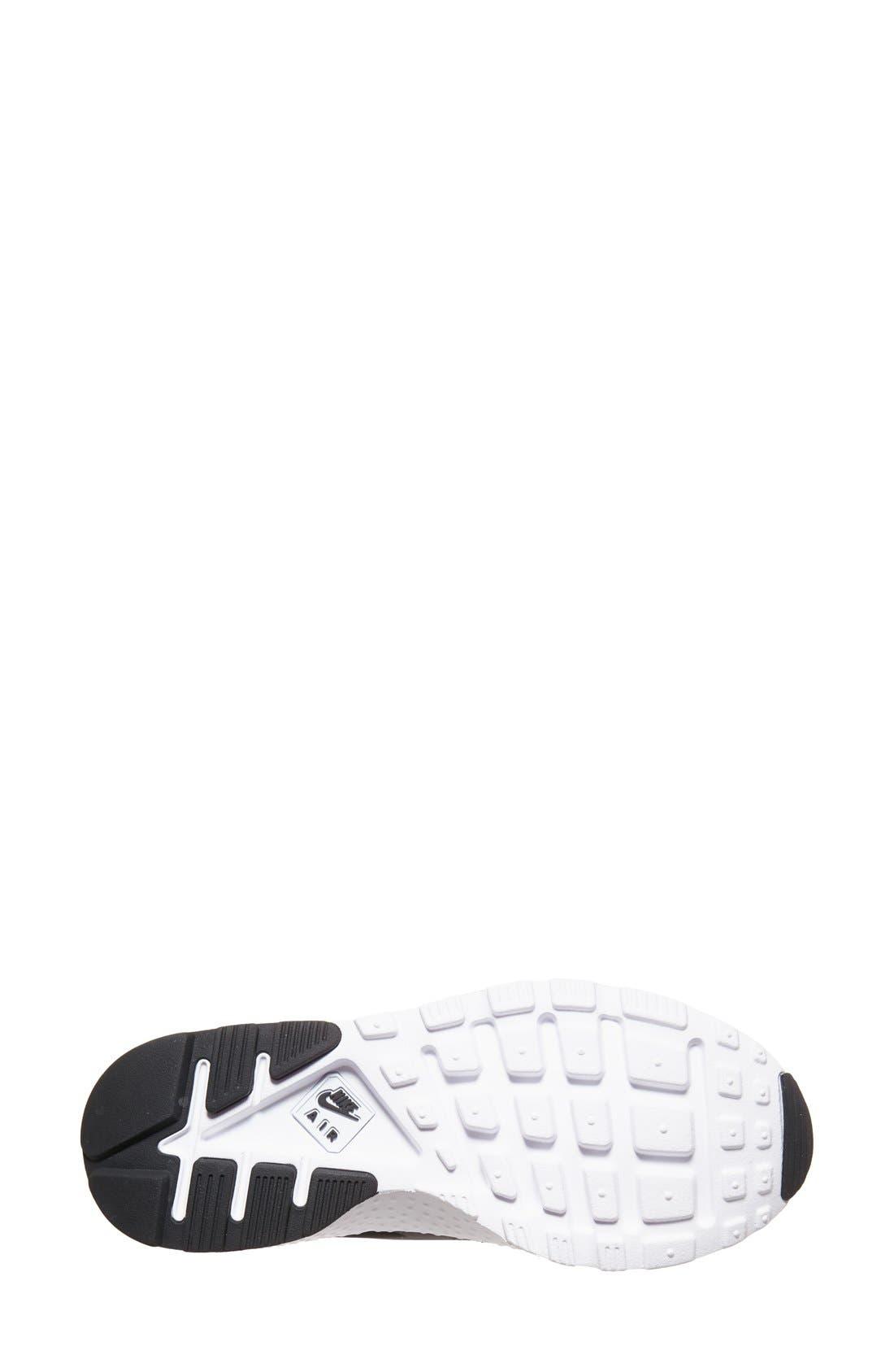 Air Huarache Sneaker,                             Alternate thumbnail 124, color,