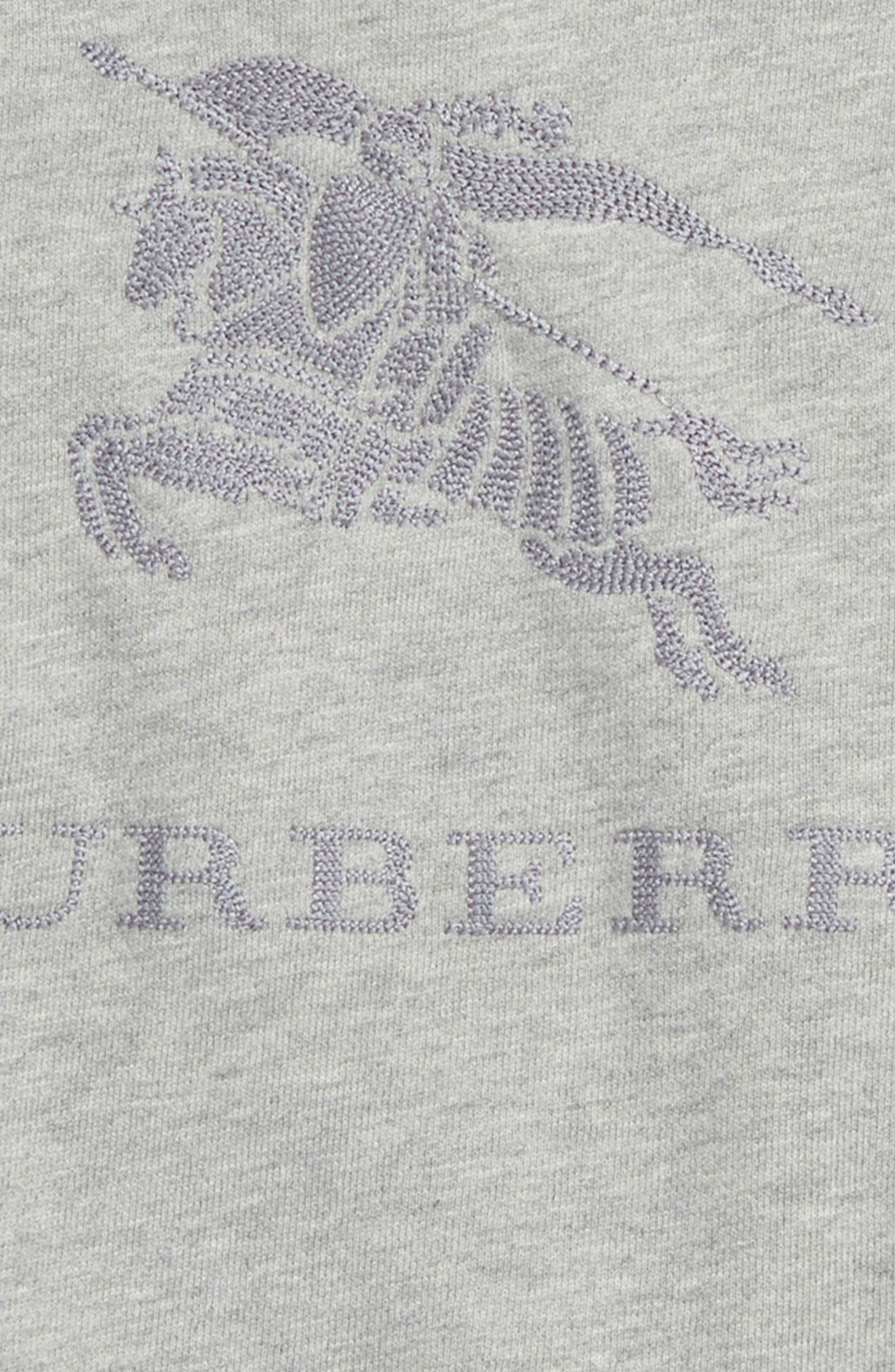 Tom Embroidered Pullover,                             Alternate thumbnail 2, color,                             035