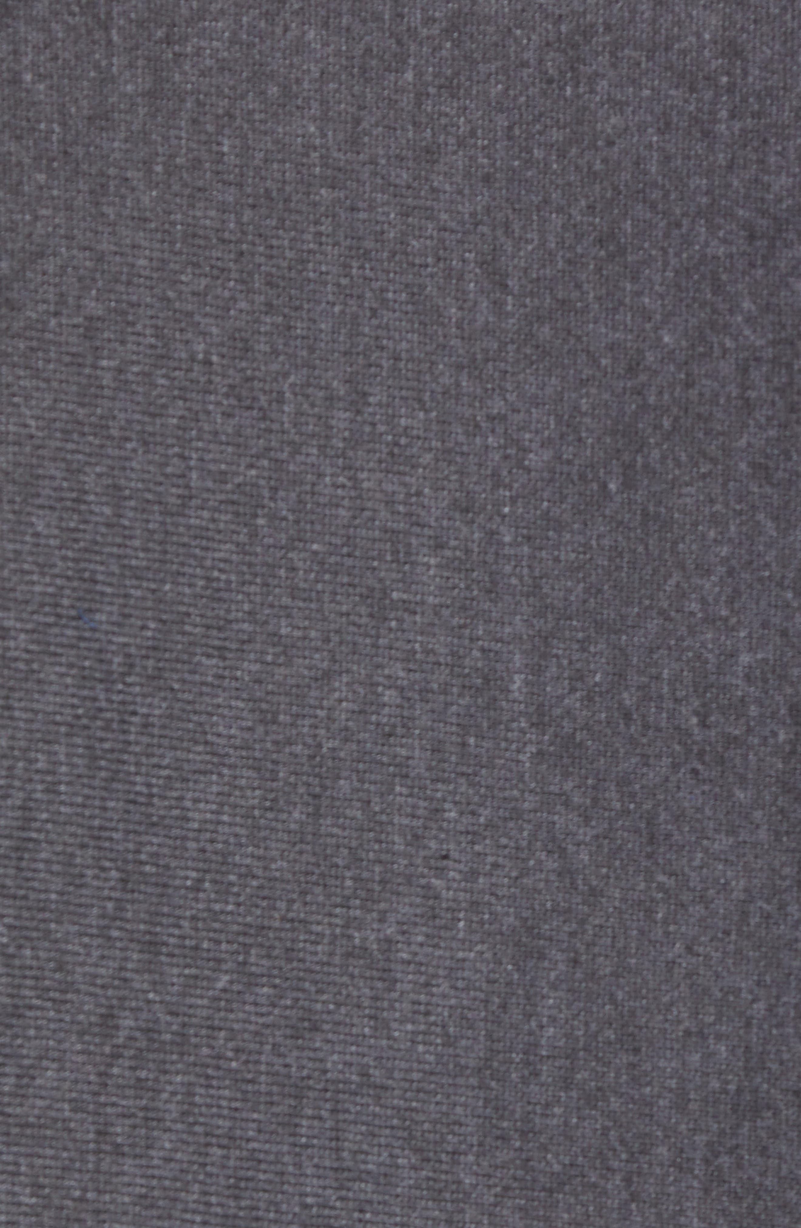 Reverse Weave Sweatshirt,                             Alternate thumbnail 26, color,