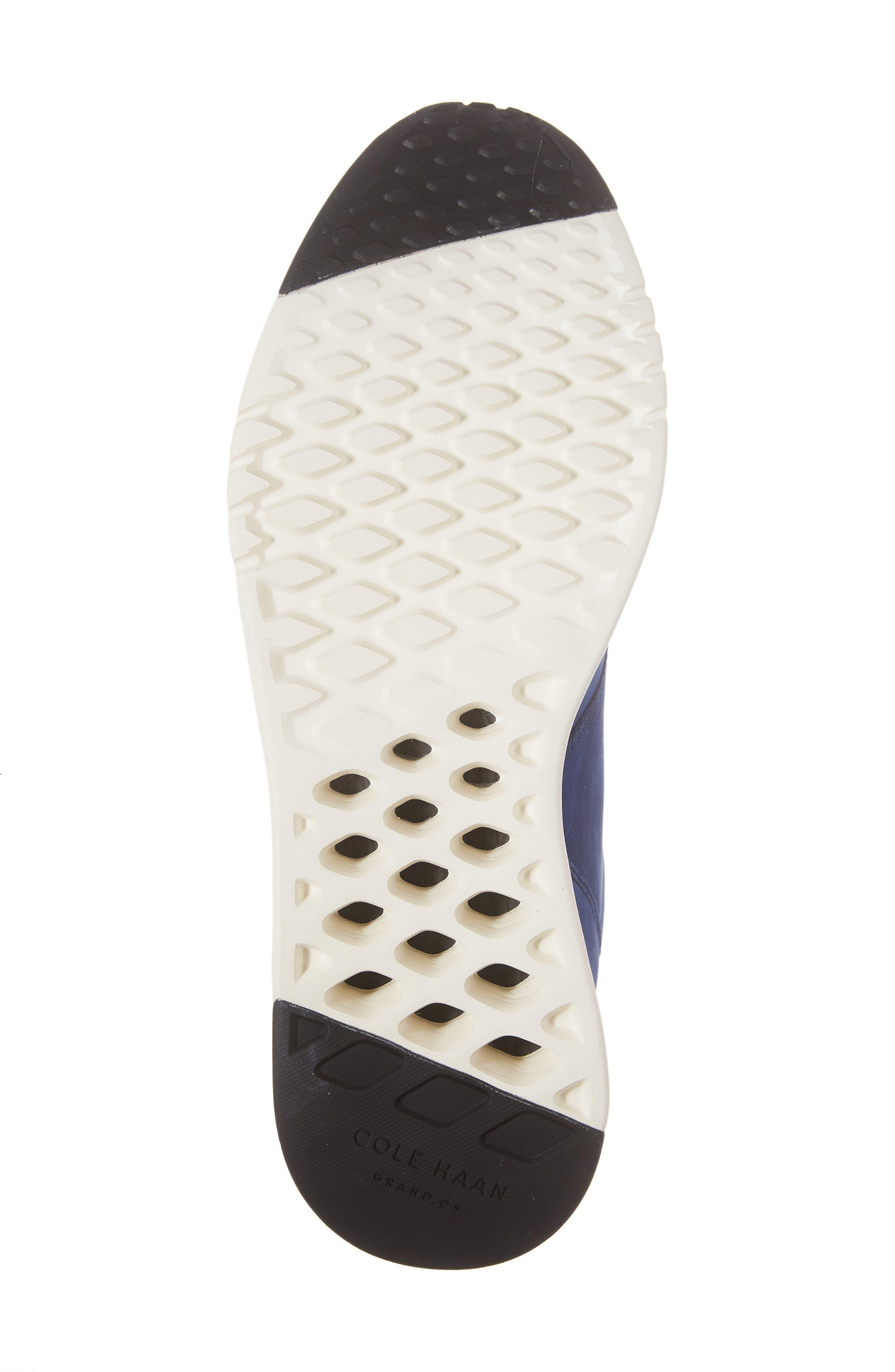 GrandPro Runner Sneaker,                             Alternate thumbnail 32, color,