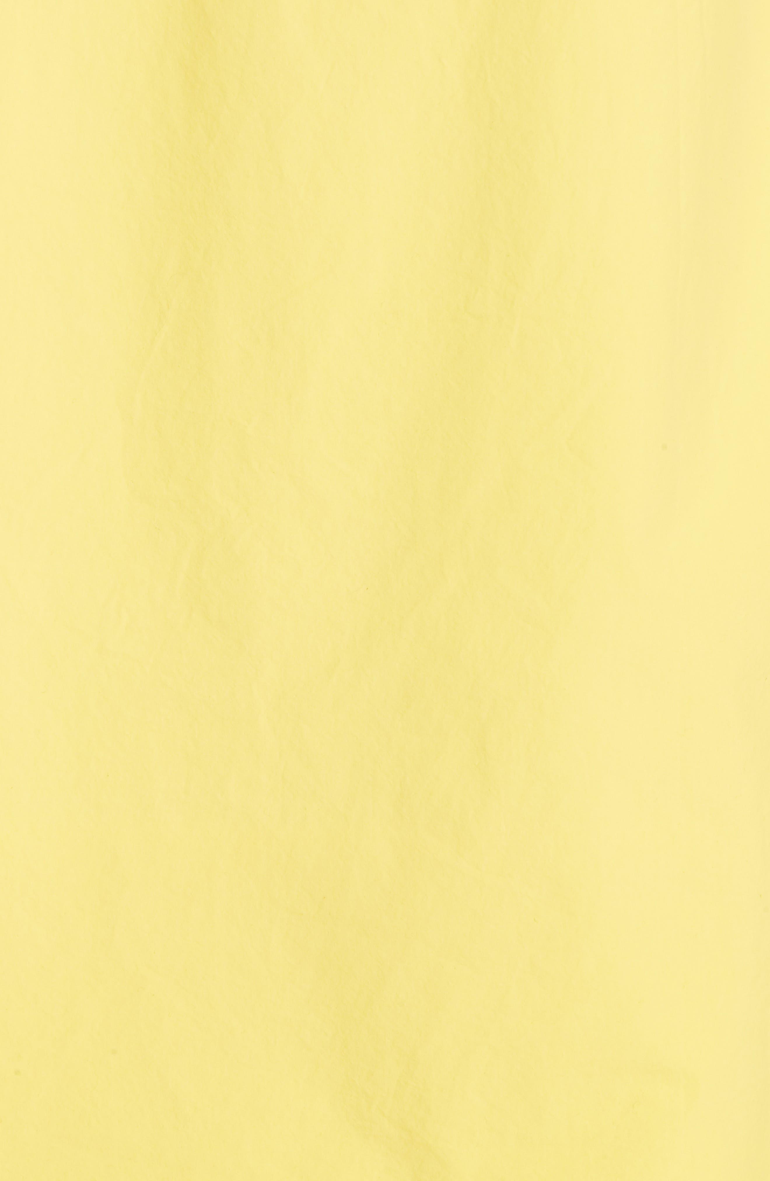 Soft Silk Wrap Coat,                             Alternate thumbnail 6, color,                             700