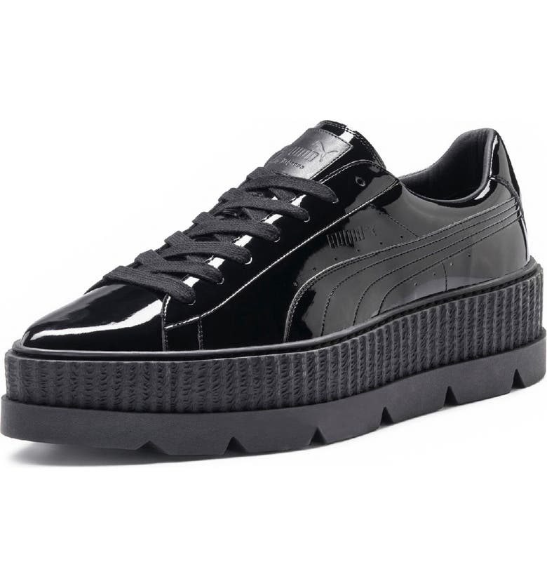 f587093b2fe1 FENTY PUMA by Rihanna Pointy Toe Creeper Sneaker (Women)