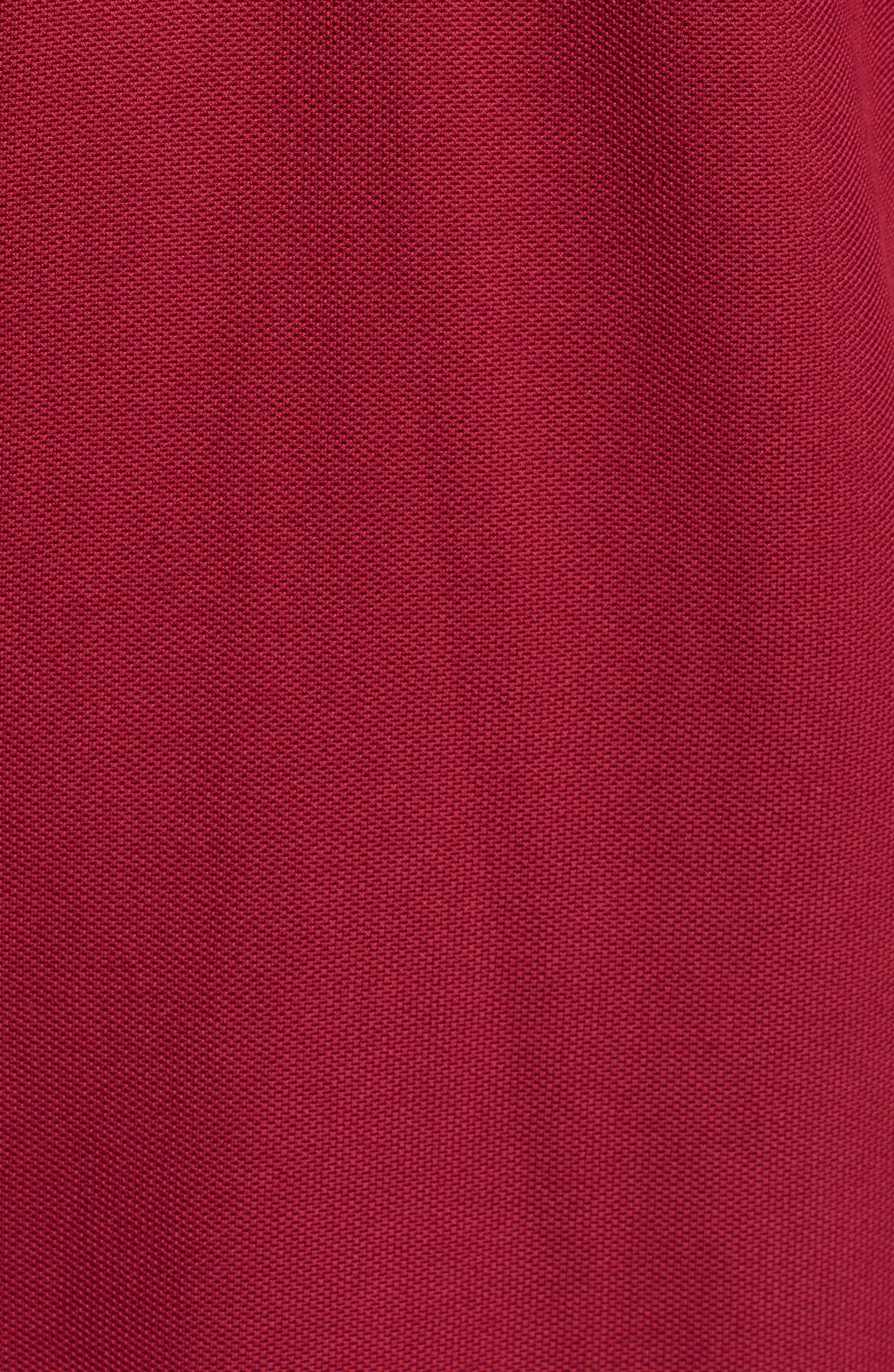 The Emfielder Piqué Polo,                             Alternate thumbnail 60, color,