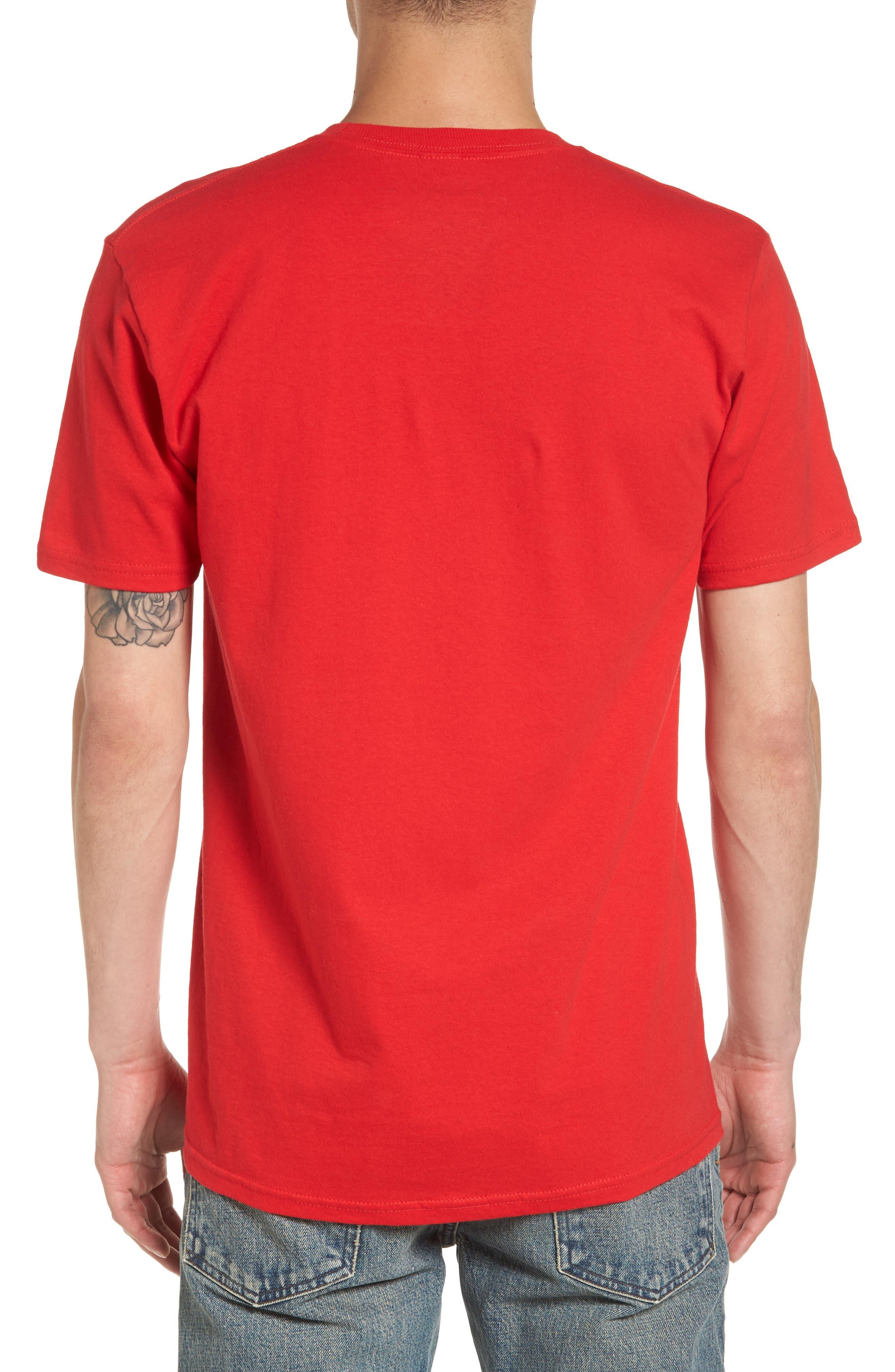 Graphic T-Shirt,                             Alternate thumbnail 54, color,