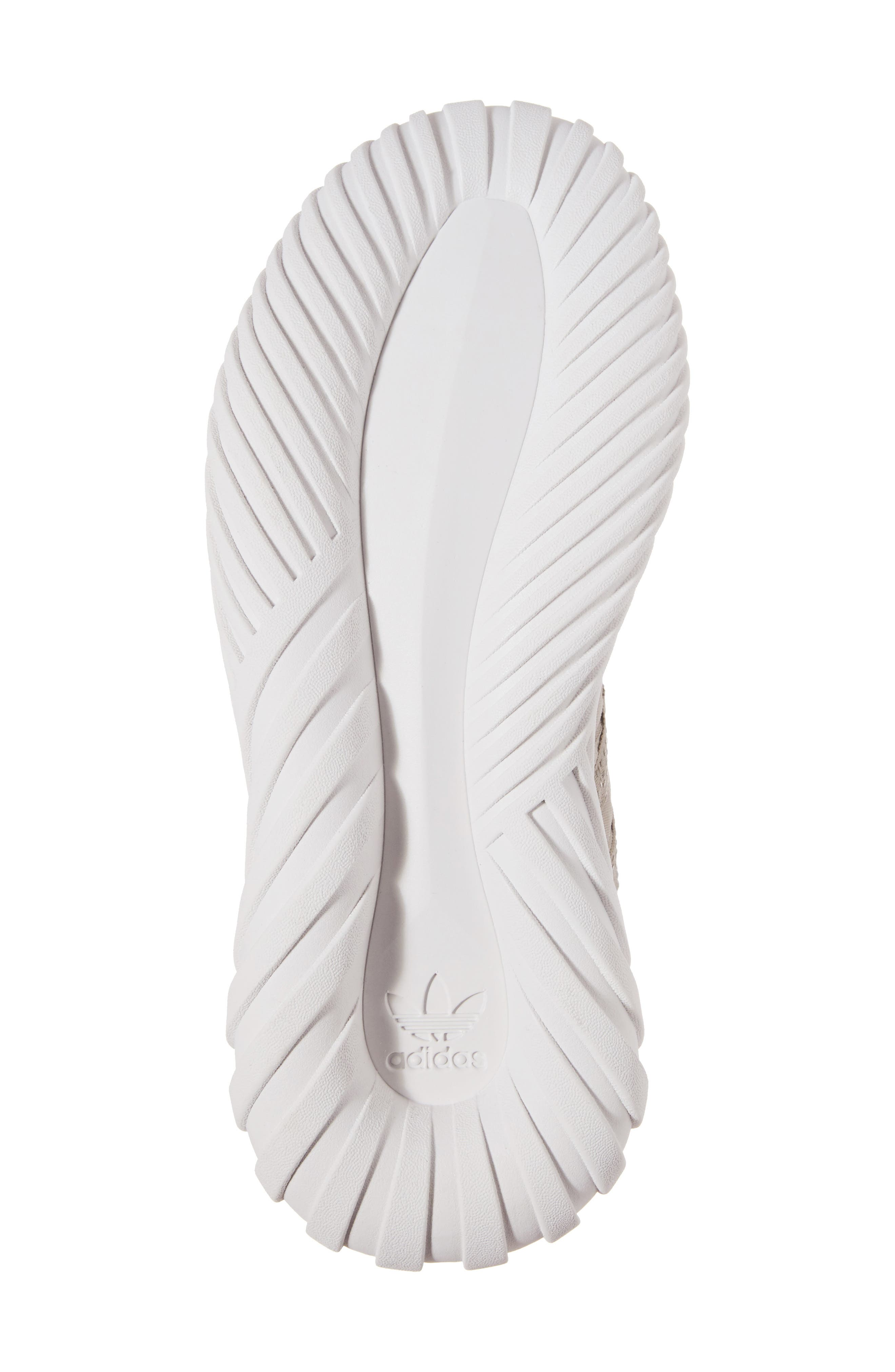 Tubular Dawn Primeknit Sneaker,                             Alternate thumbnail 24, color,