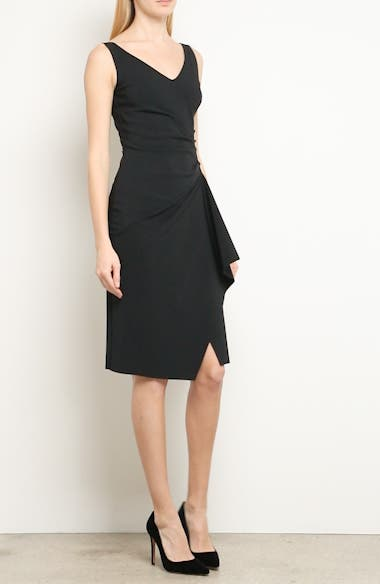 Sheath Dress, video thumbnail