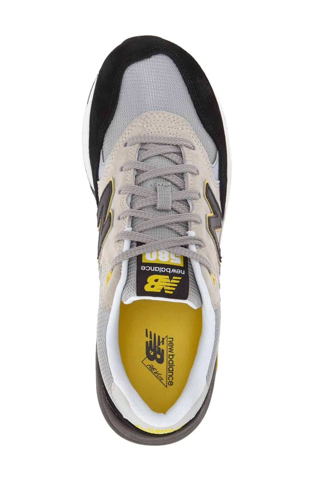 '580 Elite Edition - Lost Classics' Sneaker,                             Alternate thumbnail 2, color,                             061