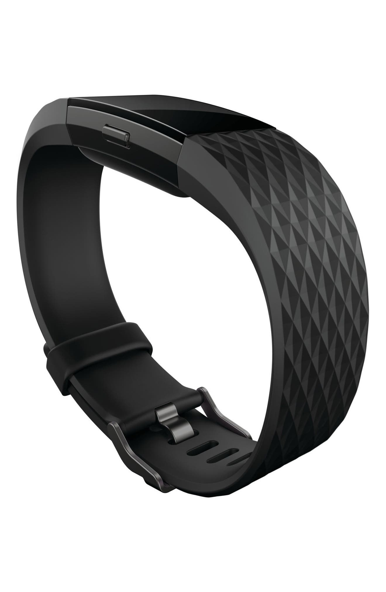 Charge 2 Special Edition Wireless Activity & Heart Rate Tracker,                             Alternate thumbnail 2, color,                             001