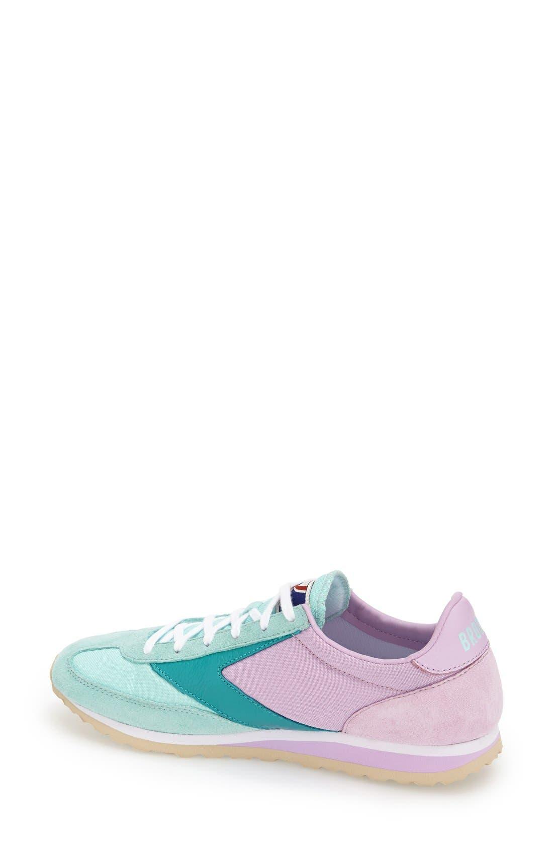 'Vanguard' Sneaker,                             Alternate thumbnail 131, color,