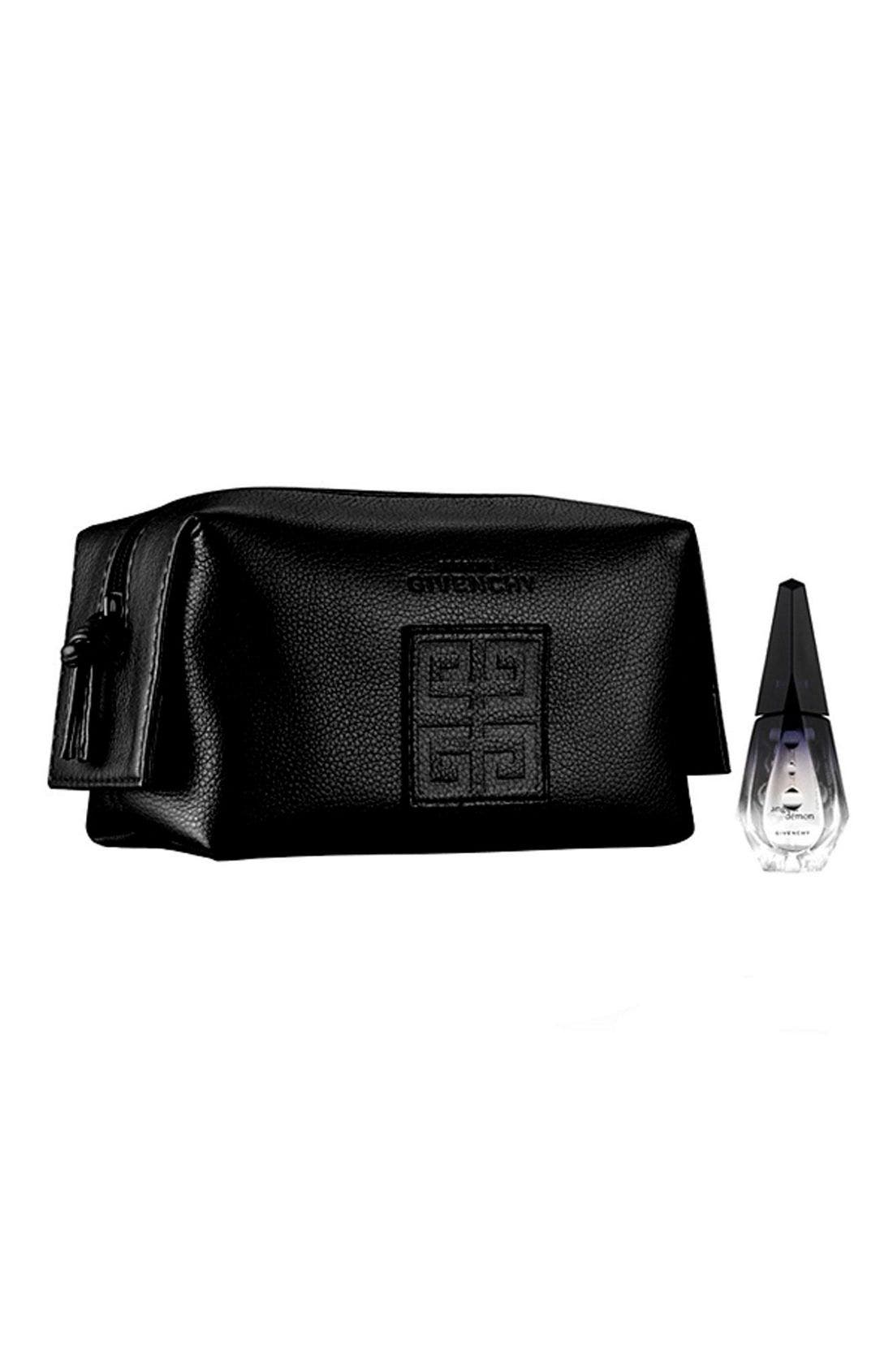GIVENCHY,                             'Ange ou Démon' Gift with Purchase,                             Main thumbnail 1, color,                             000