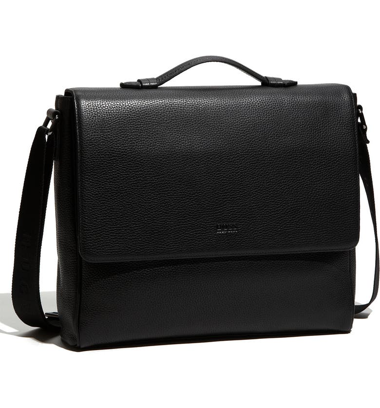 3fc3a073c916 BOSS Hugo Boss  Bangor 2  Messenger Bag