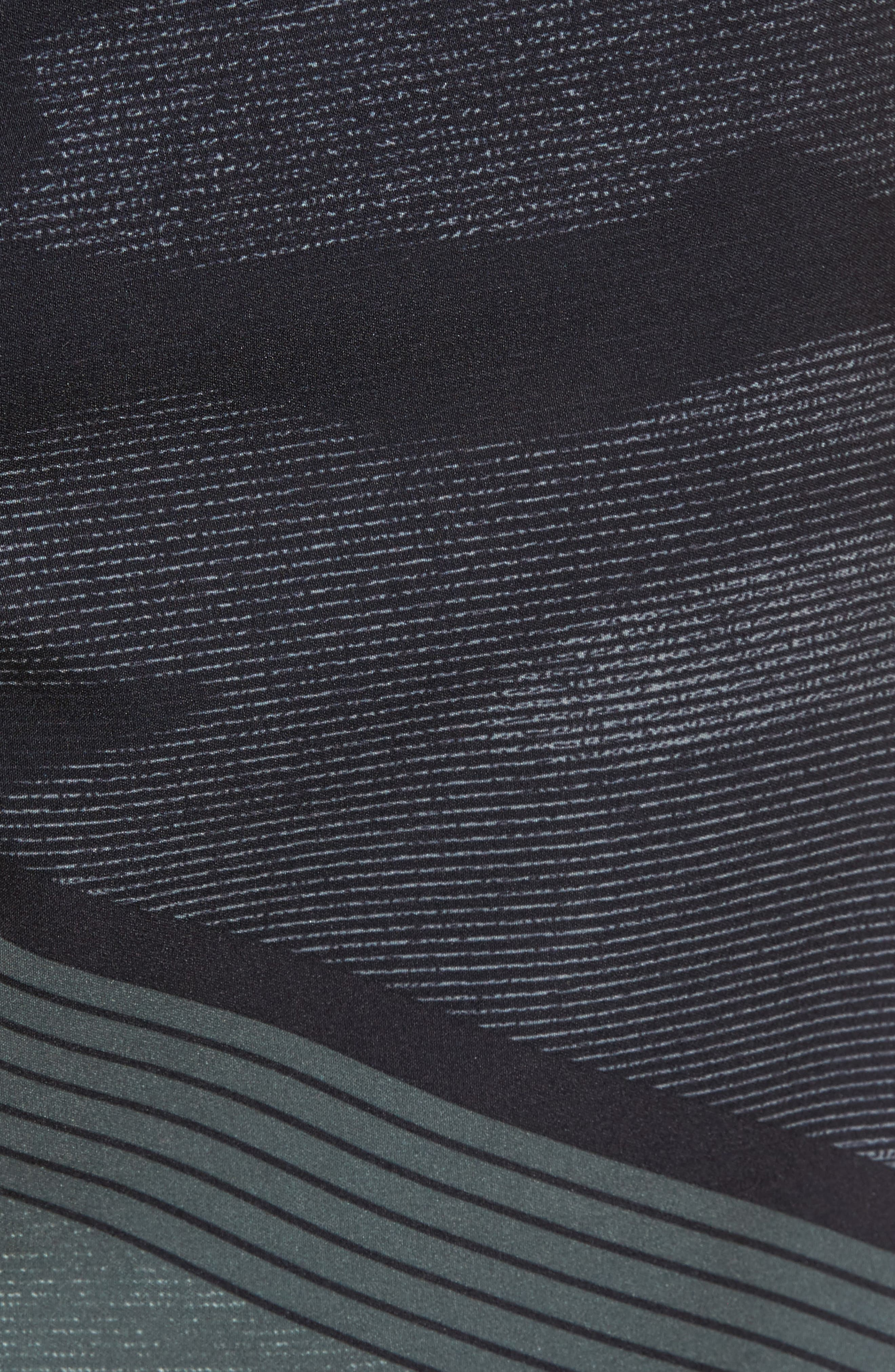 Hyperfreak Stretch Board Shorts,                             Alternate thumbnail 5, color,                             310