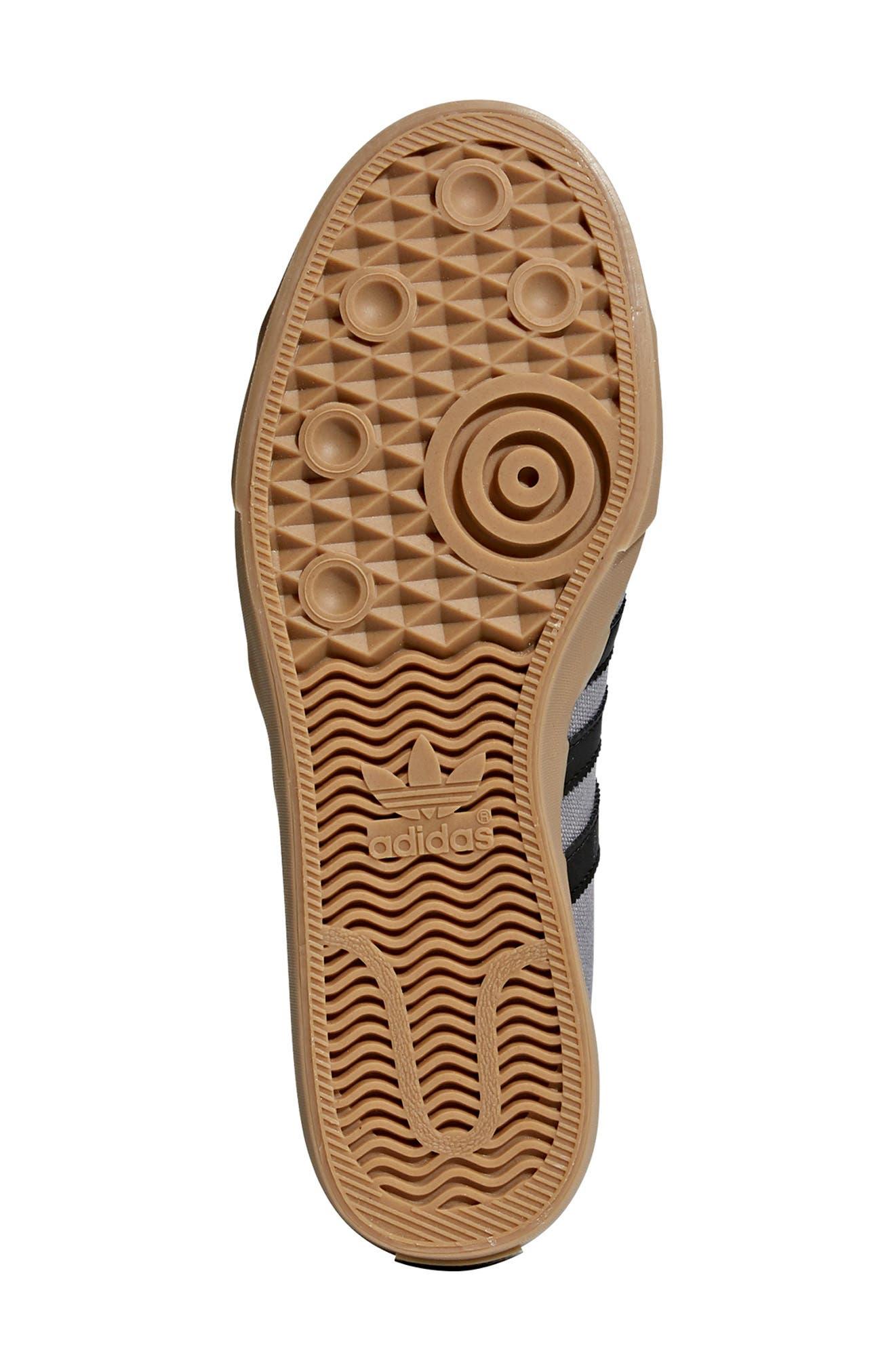 Matchcourt RX Sneaker,                             Alternate thumbnail 3, color,                             023