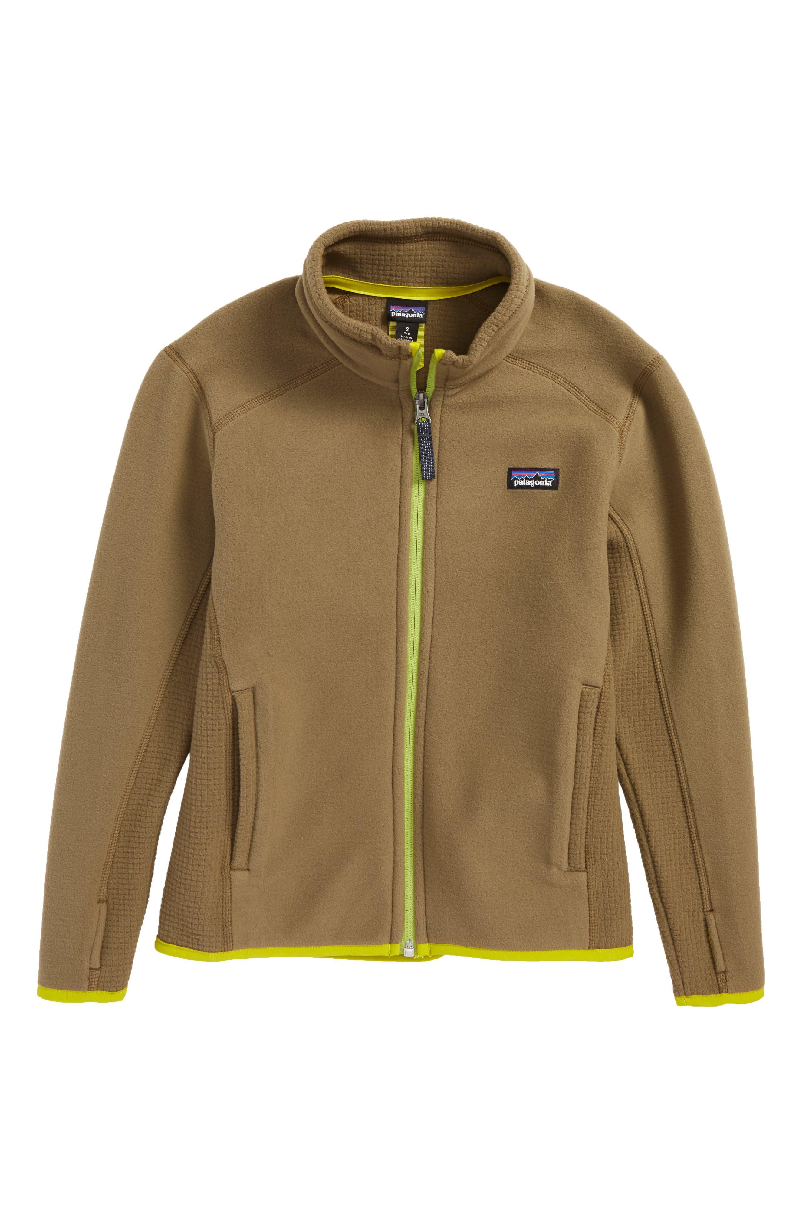 Radiant Flux Jacket,                             Main thumbnail 2, color,
