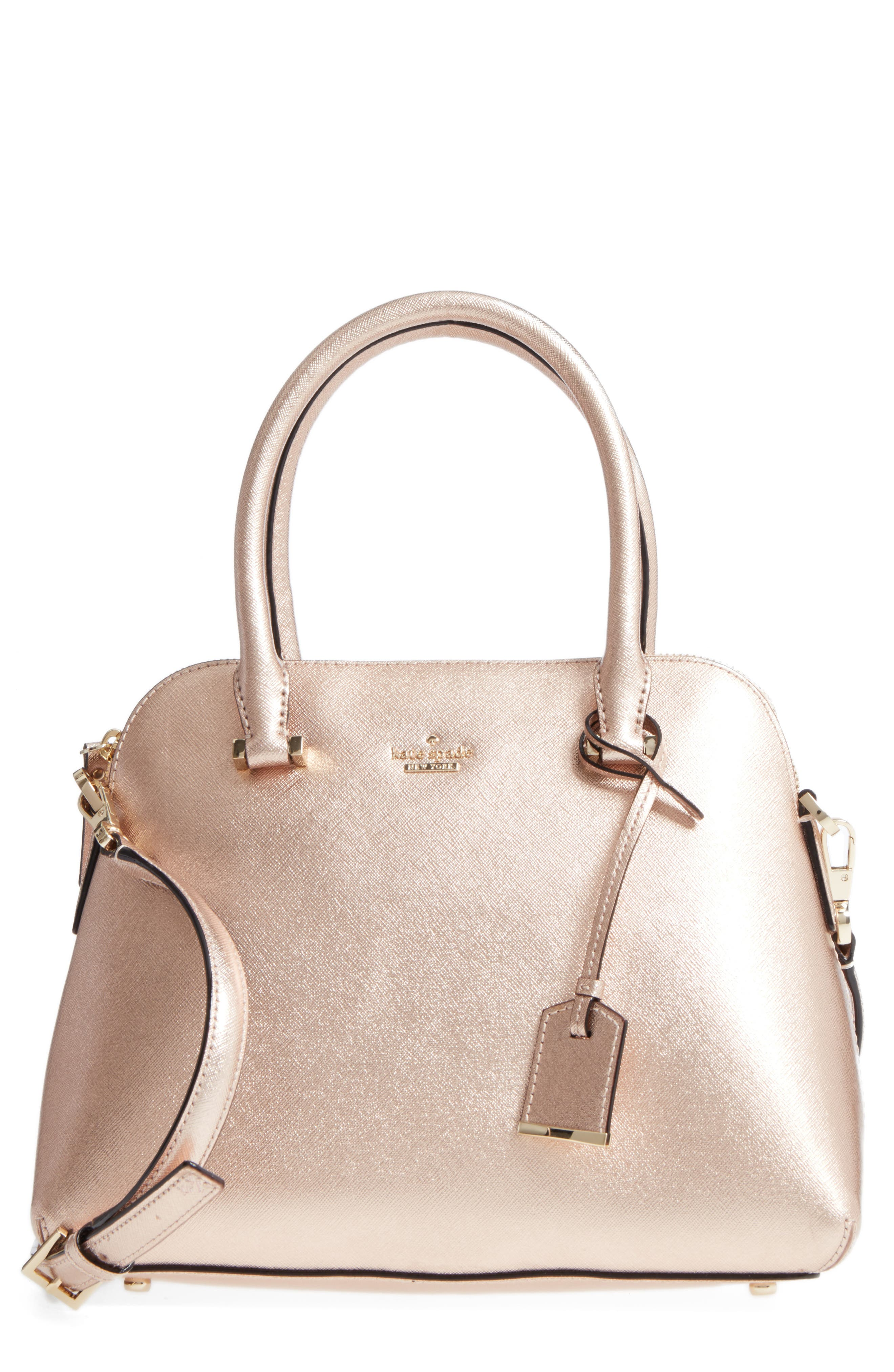 cameron street - maise satchel,                             Main thumbnail 1, color,                             650