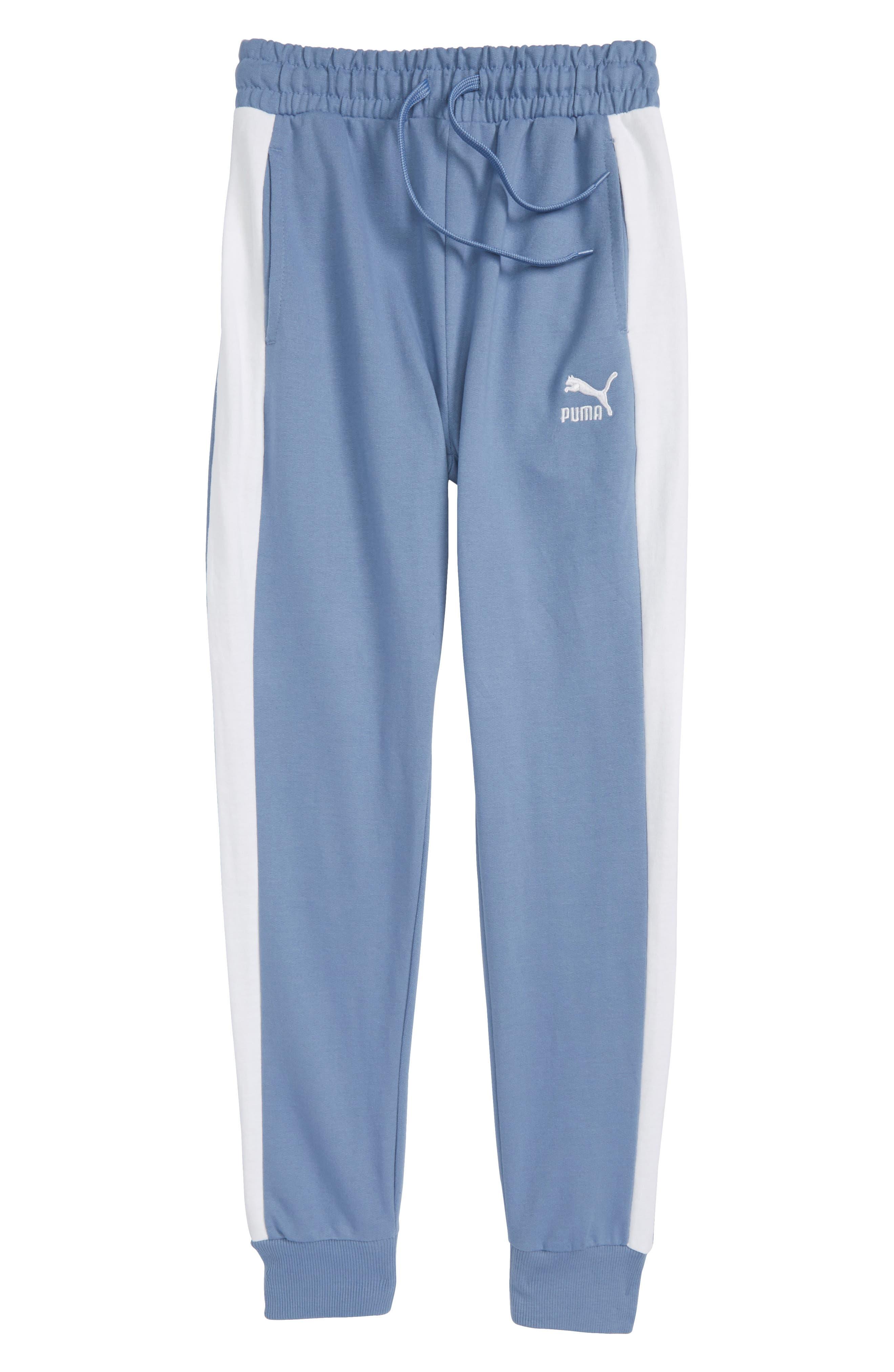 Archive T7 Sweatpants,                         Main,                         color, 407