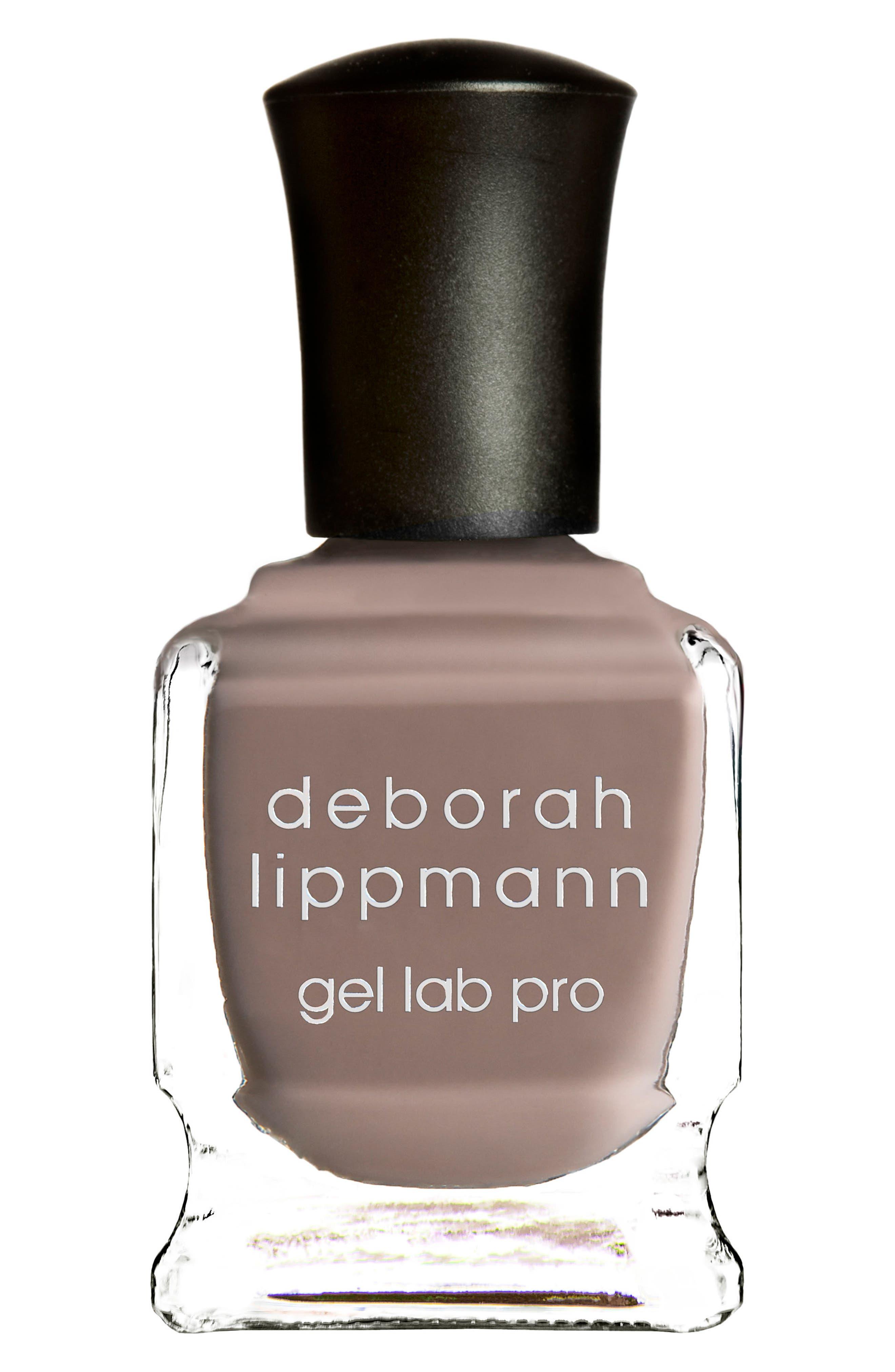 Gel Lab Pro Nail Color,                             Main thumbnail 1, color,                             SHE WOLF