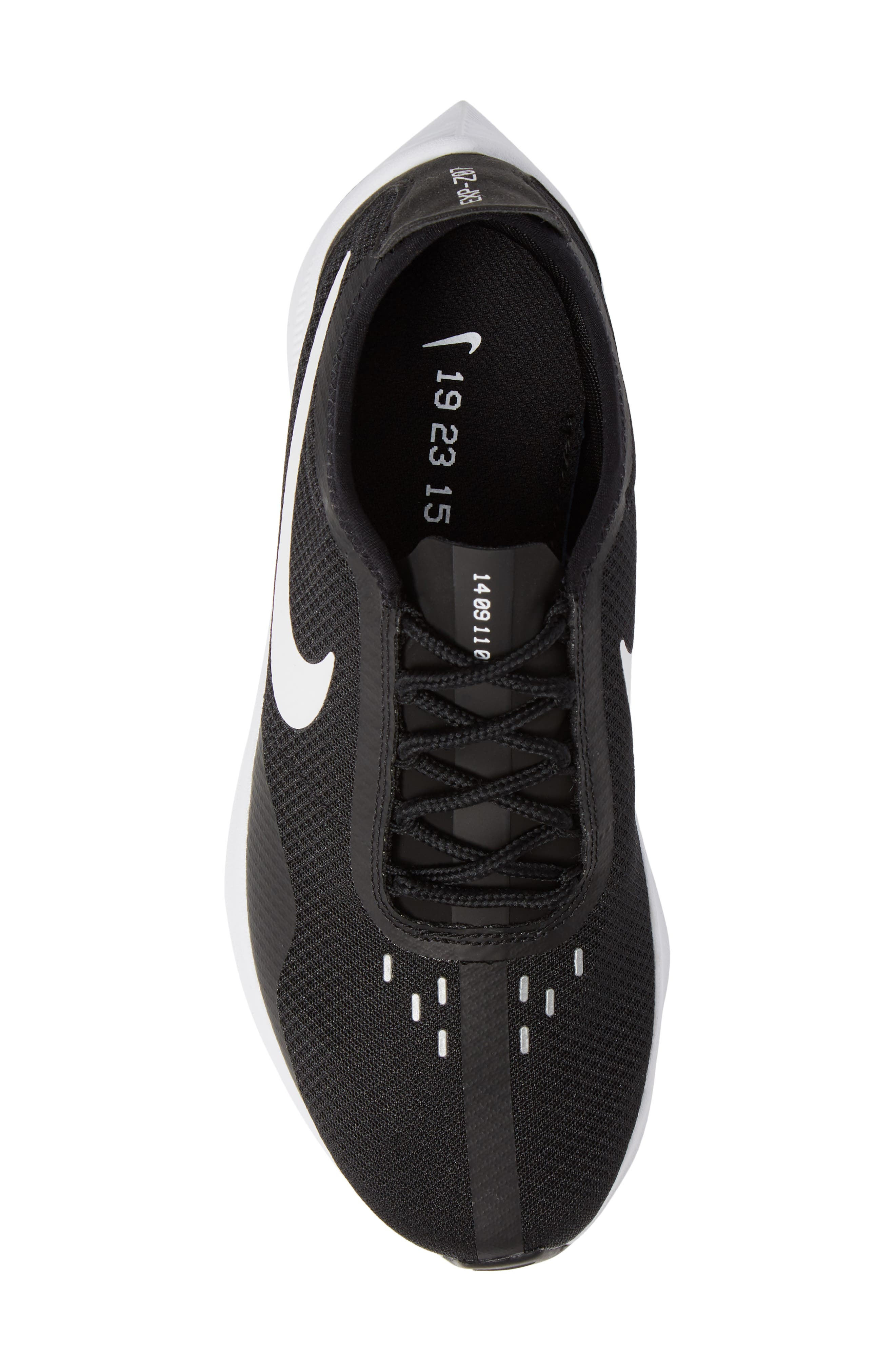 EXP-Z07 Running Shoe,                             Alternate thumbnail 5, color,                             002