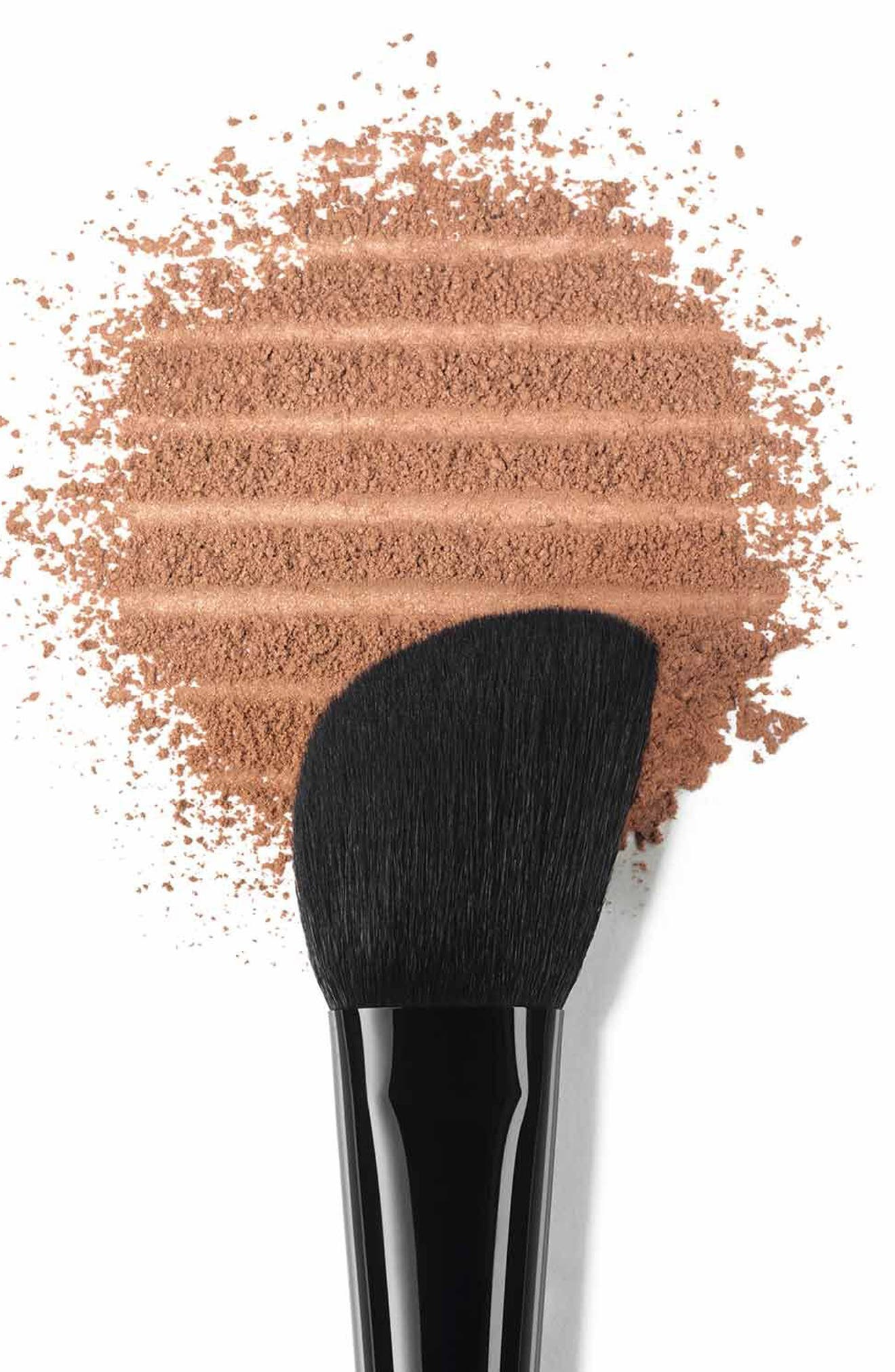 LES PINCEAUX DE CHANEL<br />Contouring Brush,                             Alternate thumbnail 2, color,                             NO COLOR