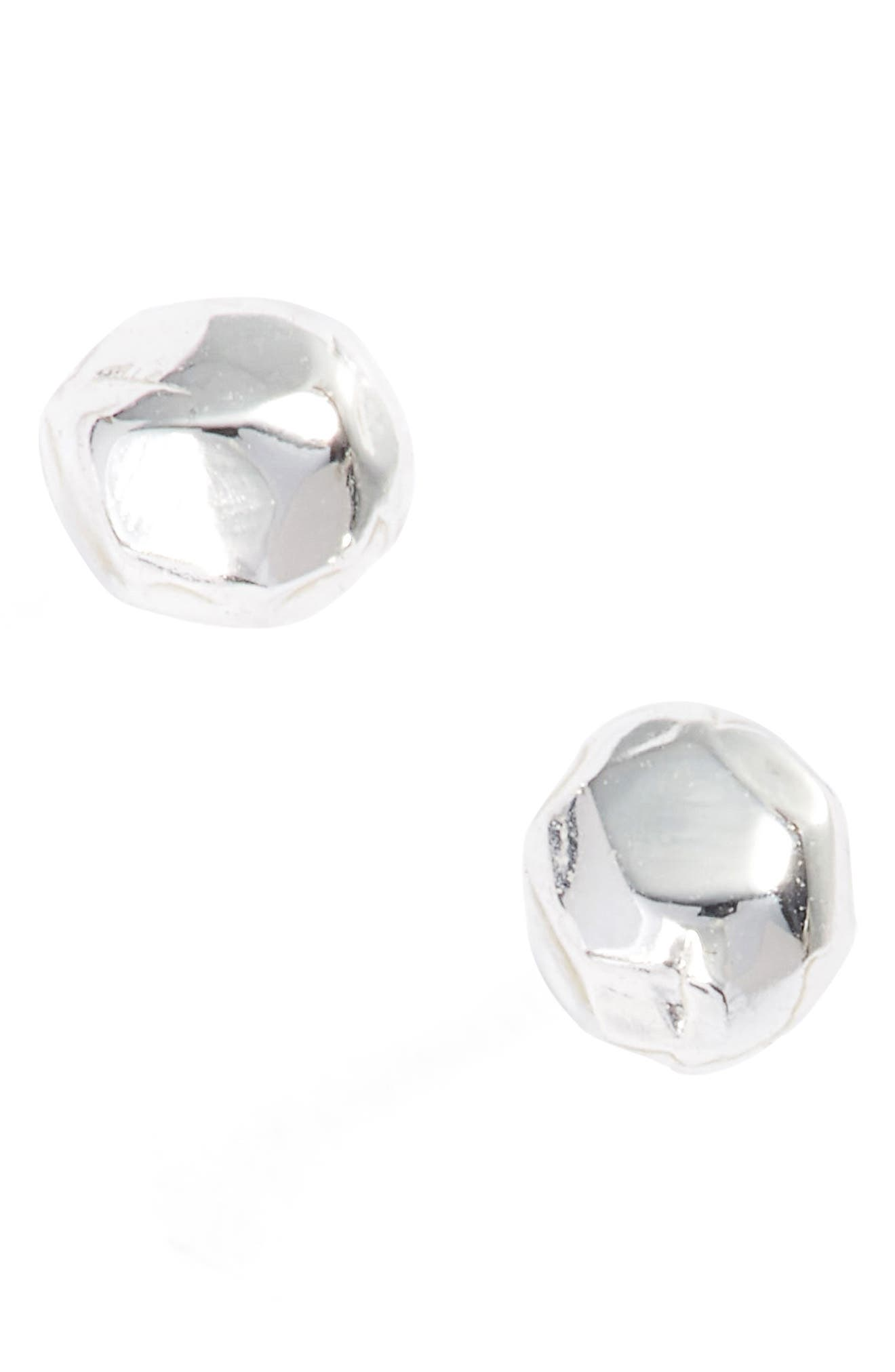 Leucadia Mini Stud Earrings,                             Main thumbnail 1, color,                             049