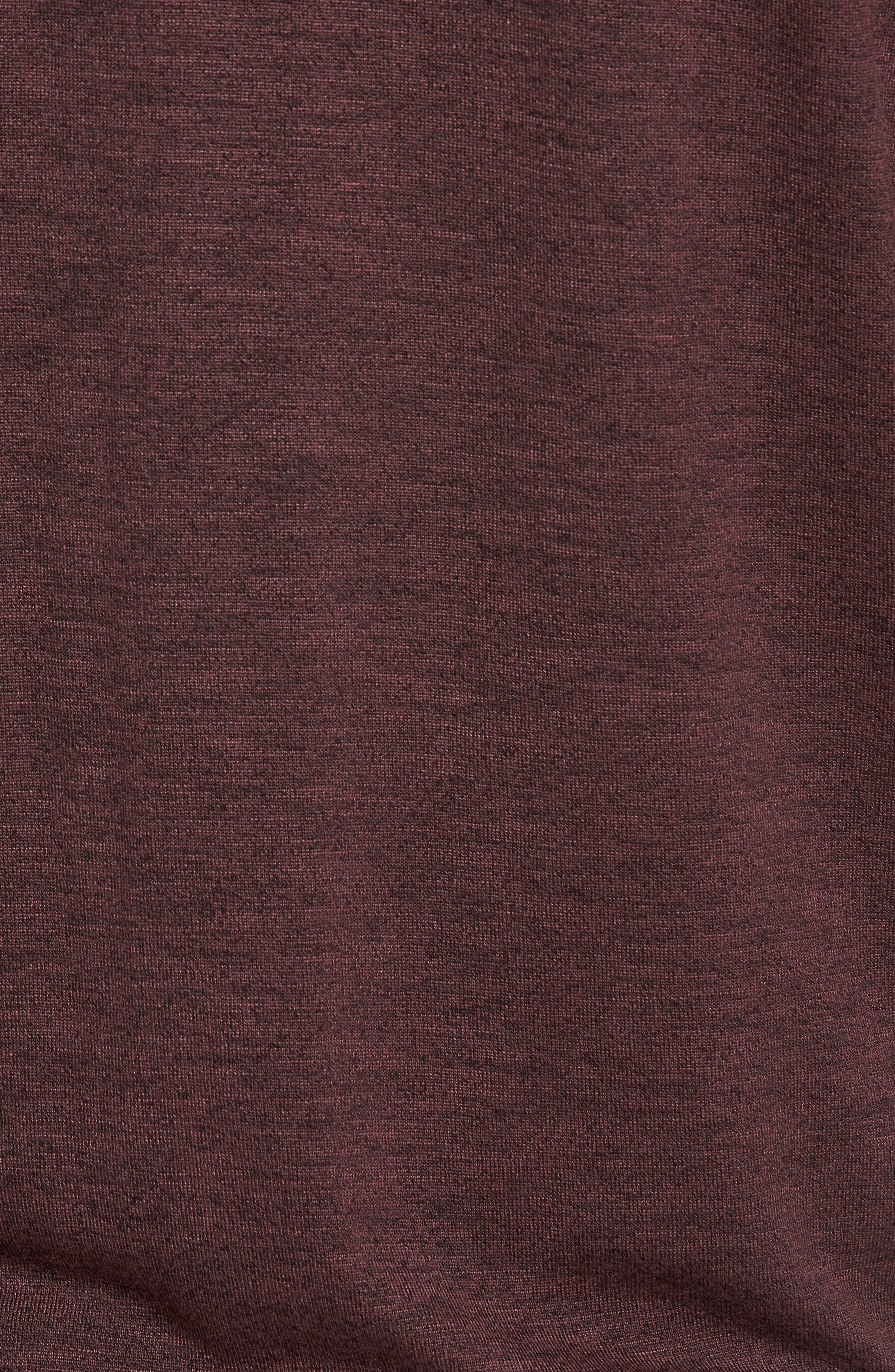 Long Sleeve T-Shirt,                             Alternate thumbnail 34, color,