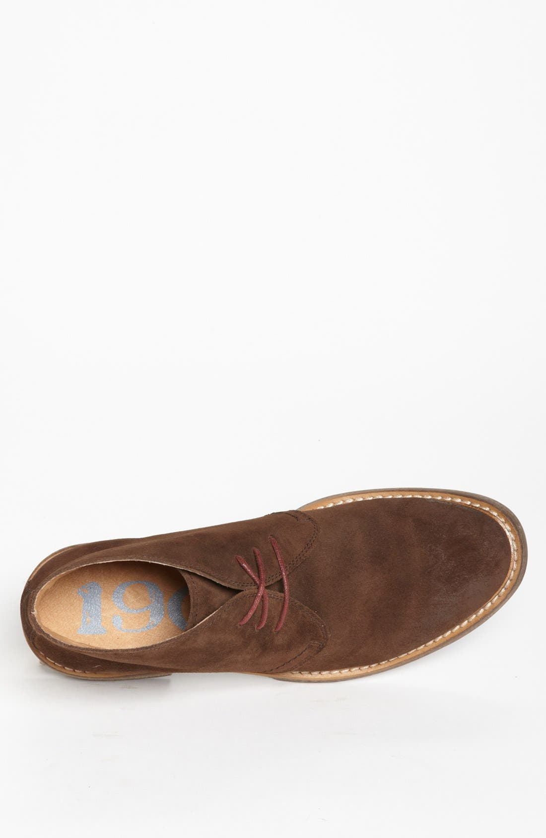 'Canyon' Chukka Boot,                             Alternate thumbnail 22, color,