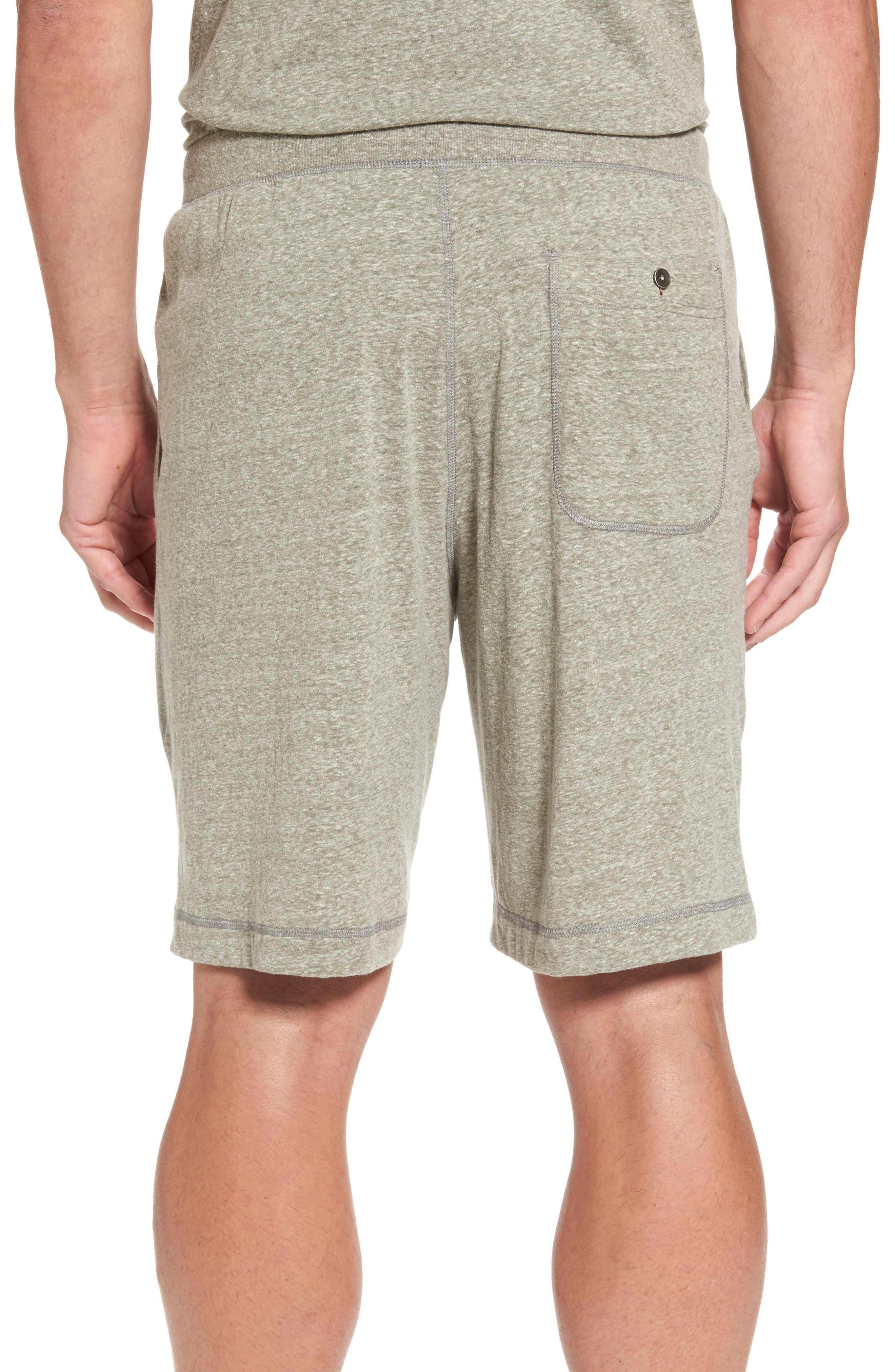 Lounge Shorts,                             Alternate thumbnail 2, color,                             301