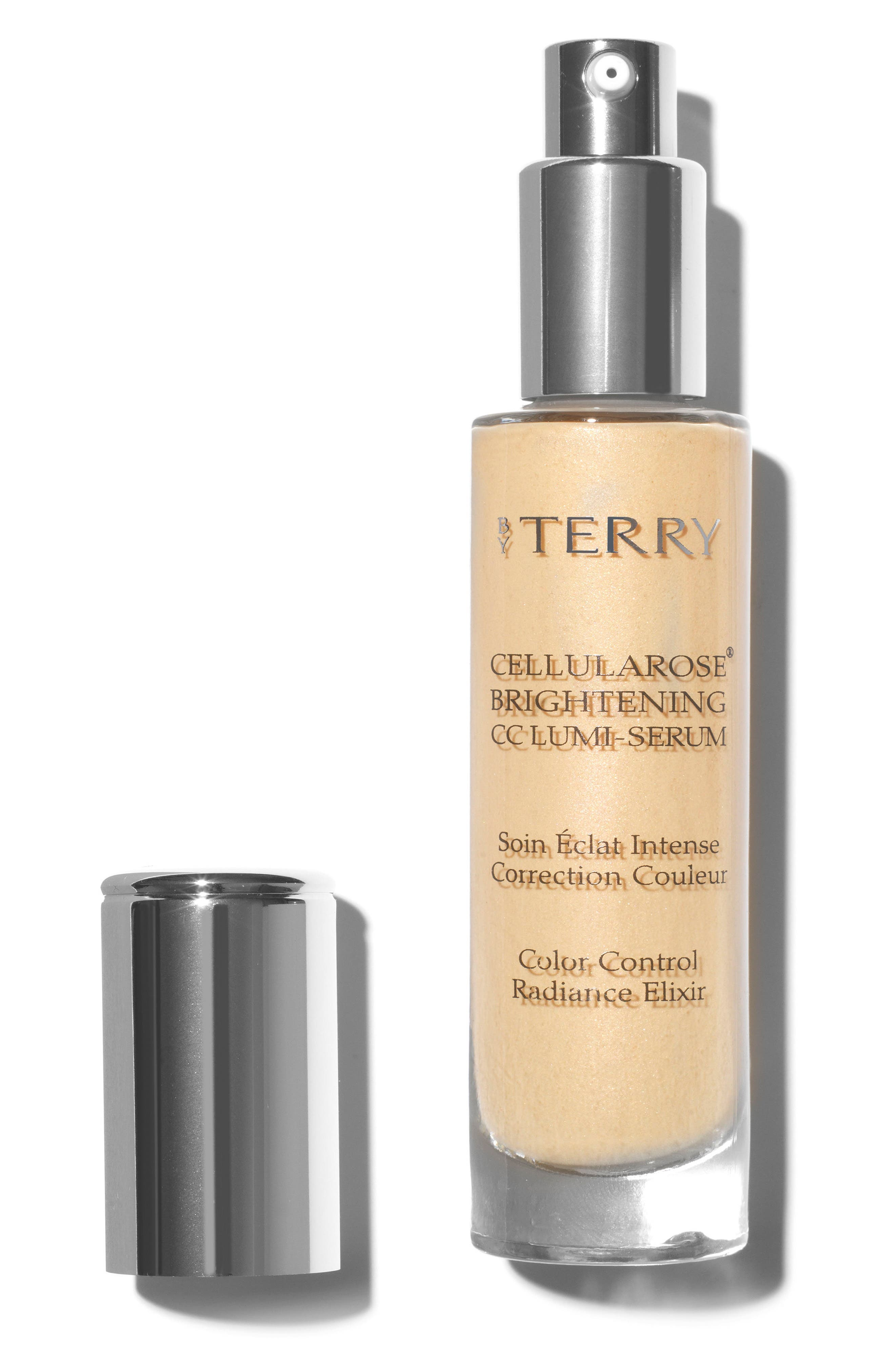 SPACE.NK.apothecary By Terry Cellularose<sup>®</sup> Brightening CC Lumi-Serum,                             Alternate thumbnail 2, color,                             251