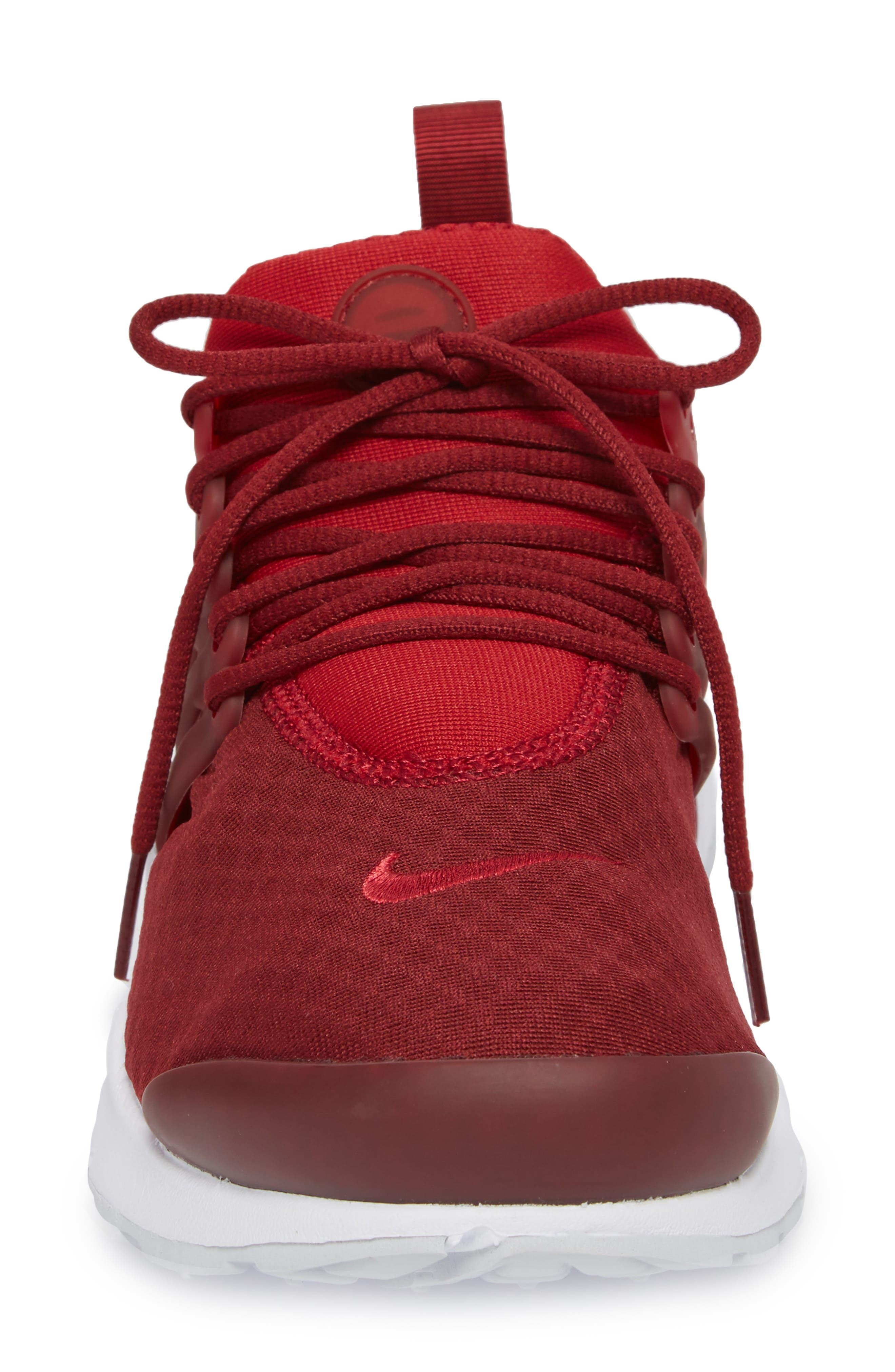 Air Presto Essential Sneaker,                             Alternate thumbnail 54, color,