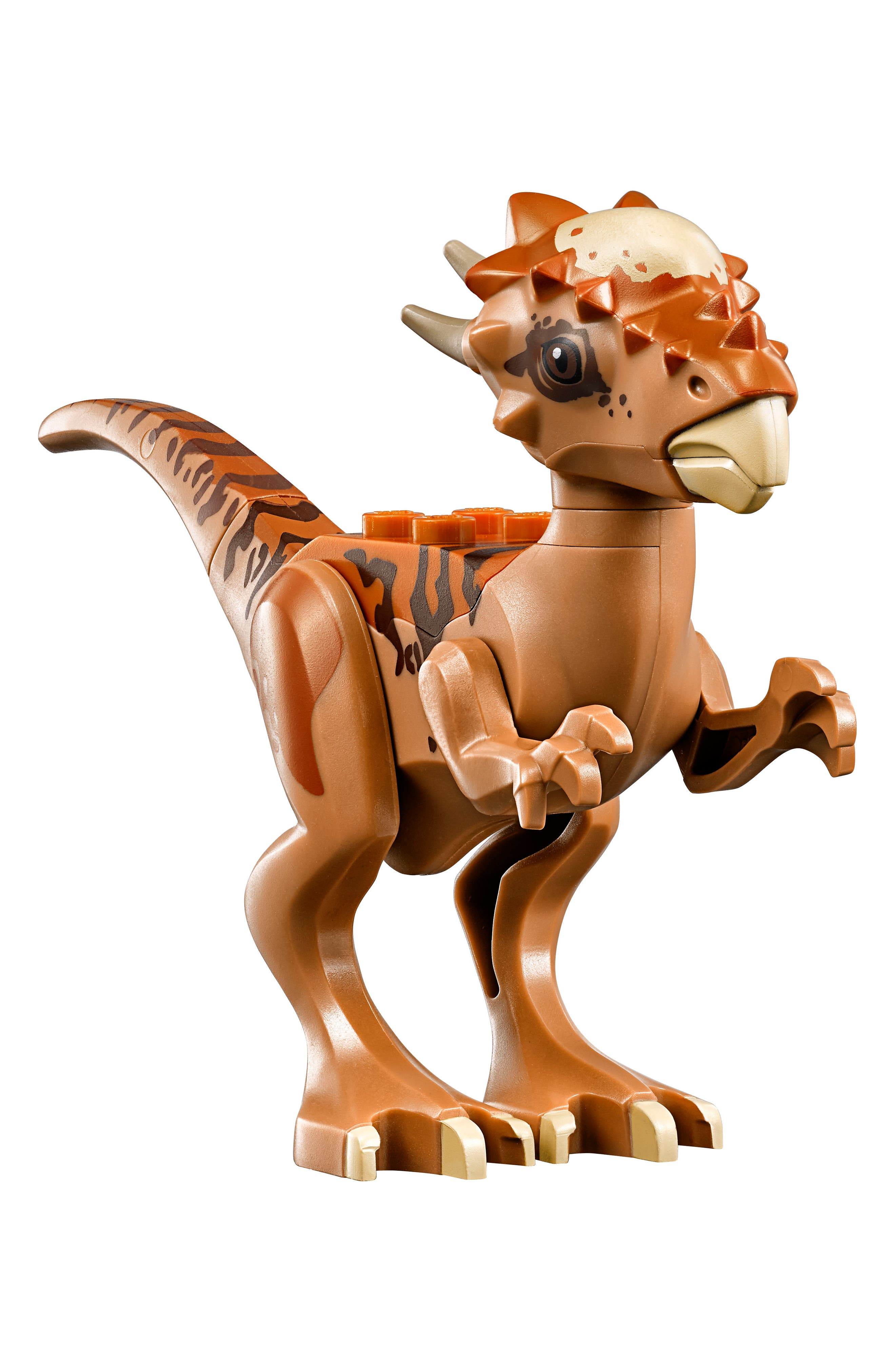Jurassic World<sup>™</sup> Stygimoloch Breakout - 75927,                             Alternate thumbnail 4, color,                             MULTI
