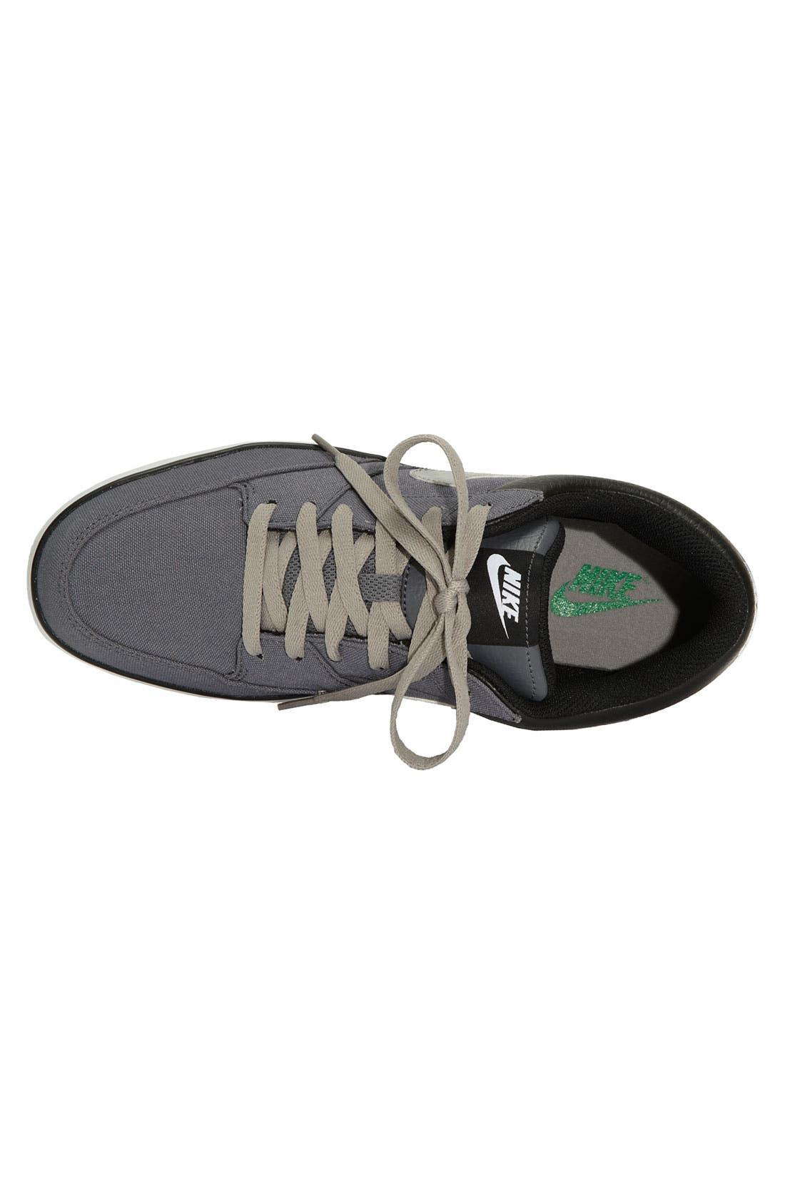 NIKE,                             'Avid' Sneaker,                             Alternate thumbnail 2, color,                             002