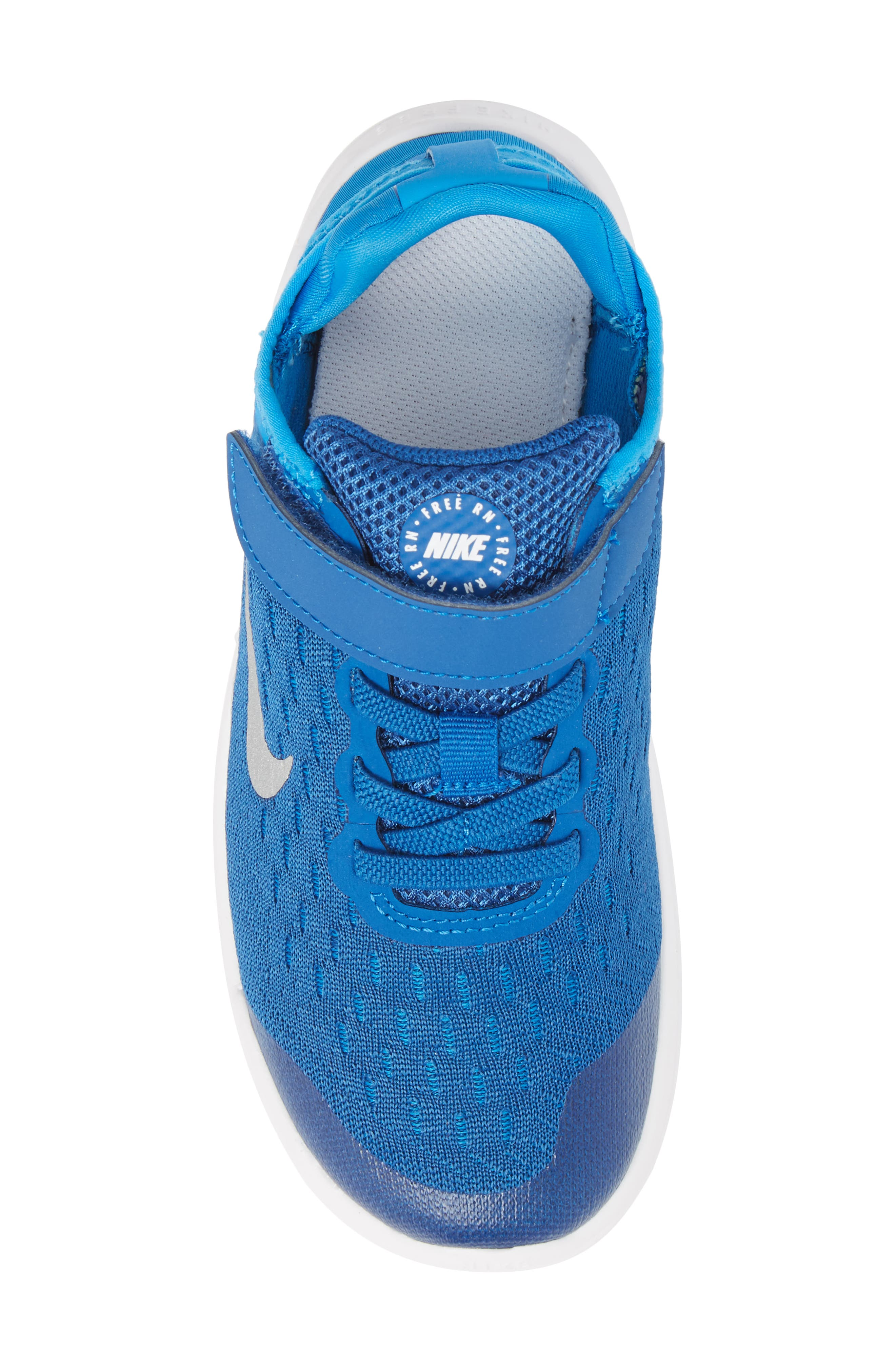 Free RN Running Shoe,                             Alternate thumbnail 69, color,