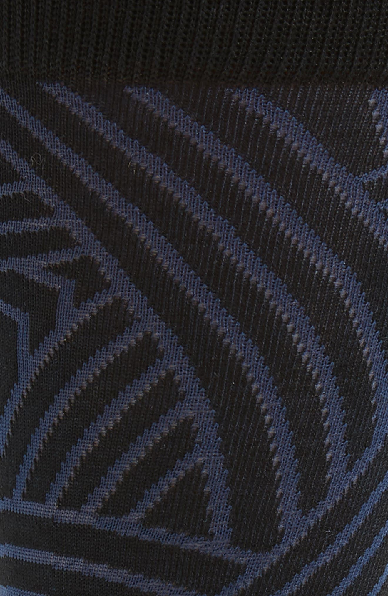 CALIBRATE,                             Valencia Socks,                             Alternate thumbnail 2, color,                             005
