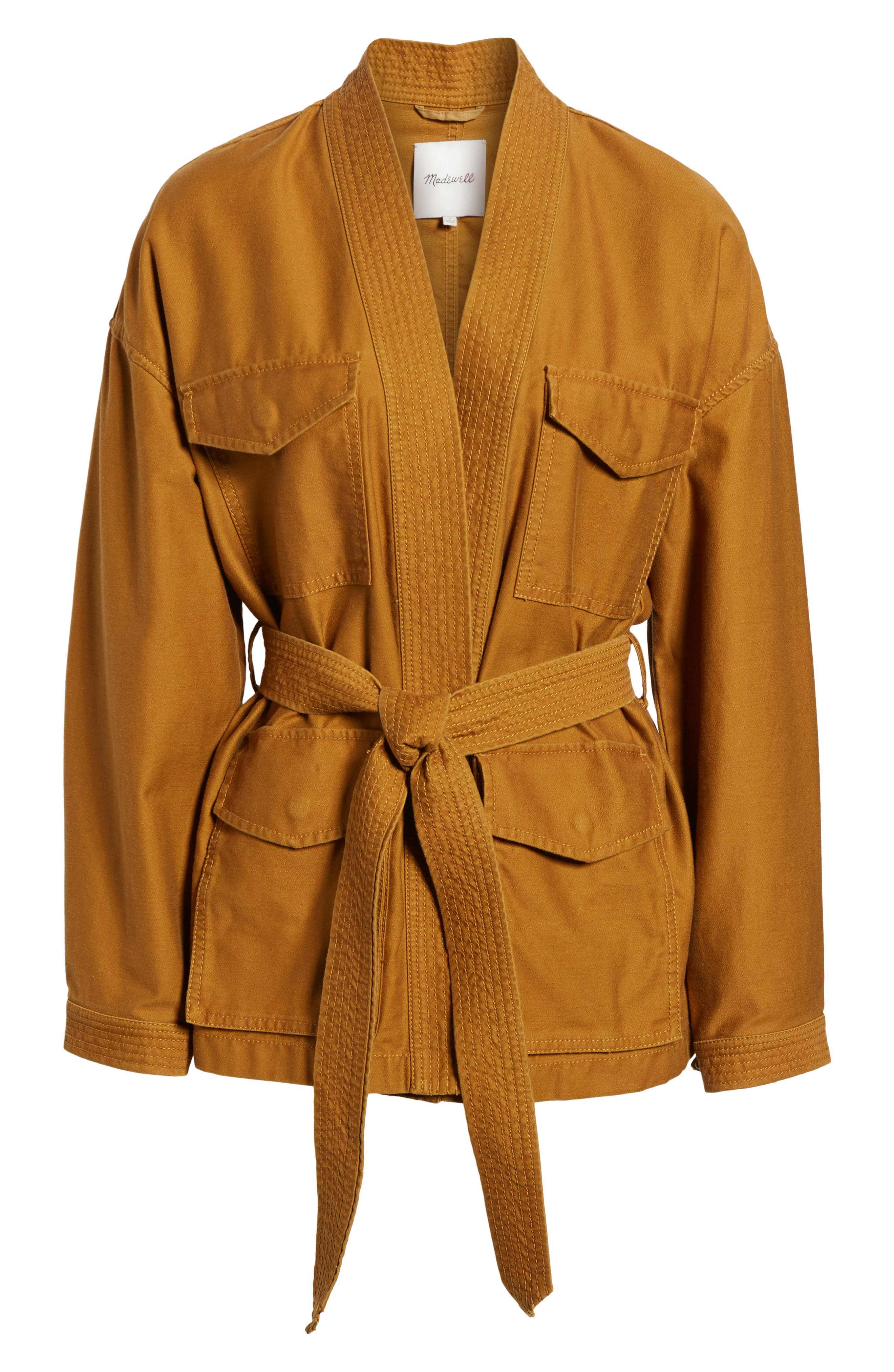 Kimono Jacket,                             Alternate thumbnail 5, color,                             200
