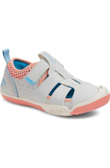 73645d305ba PLAE  Sam  Customizable Sneaker (Walker