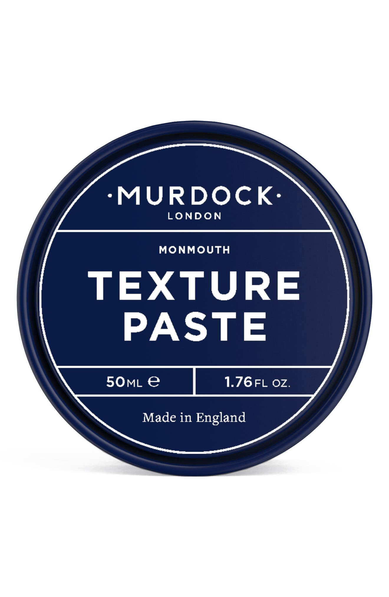Texture Paste,                         Main,                         color, NO COLOR