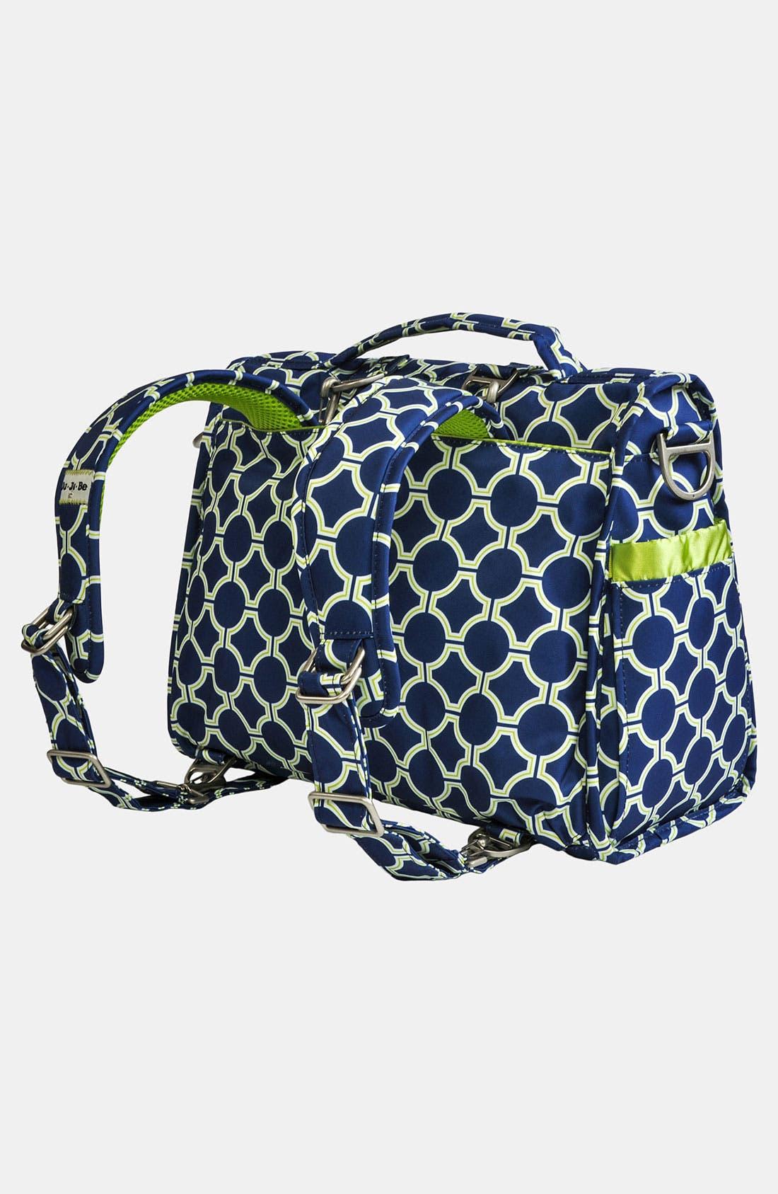 'BFF' Diaper Bag,                             Alternate thumbnail 82, color,