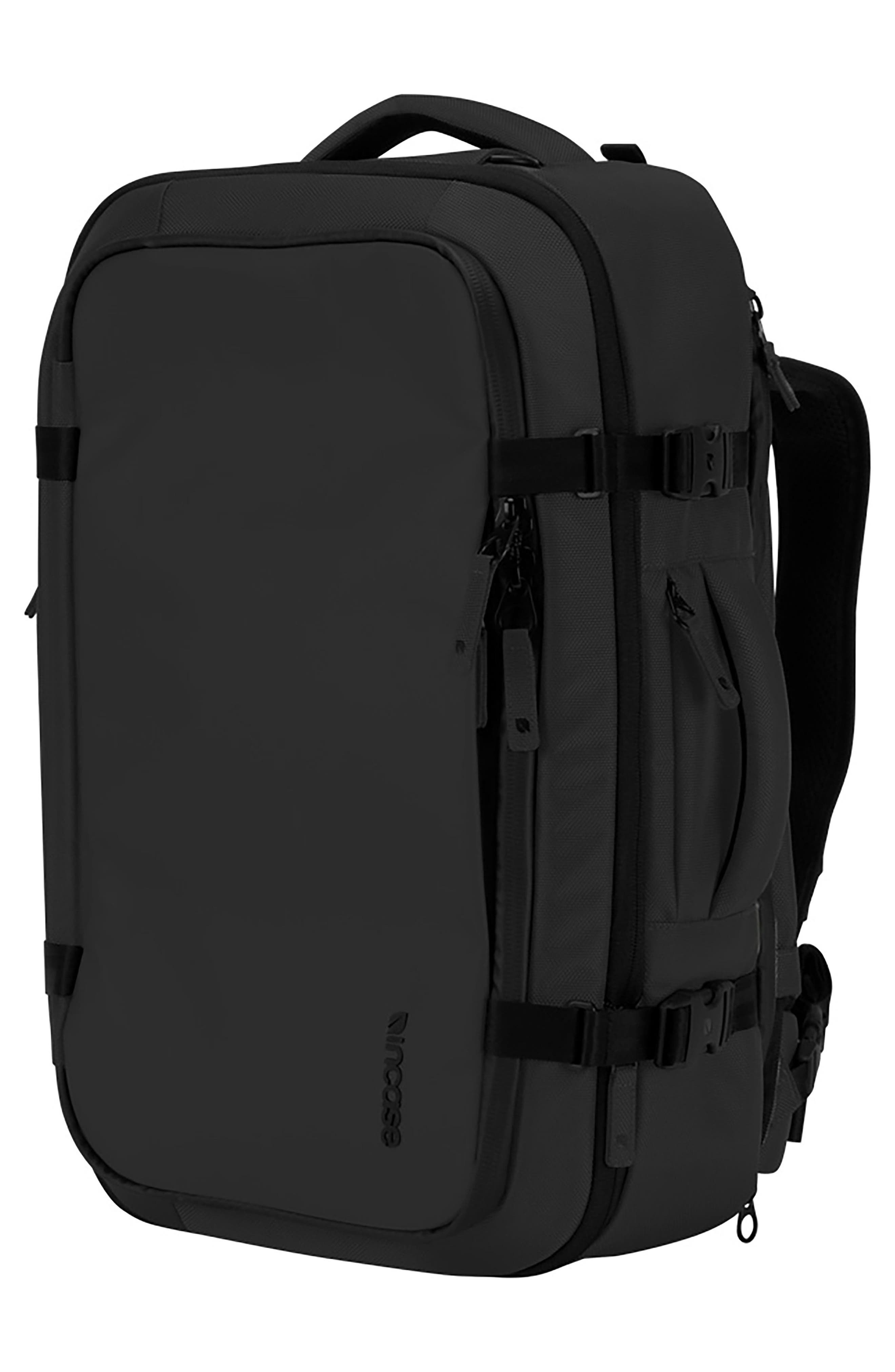 TRACTO Convertible Backpack,                             Alternate thumbnail 10, color,