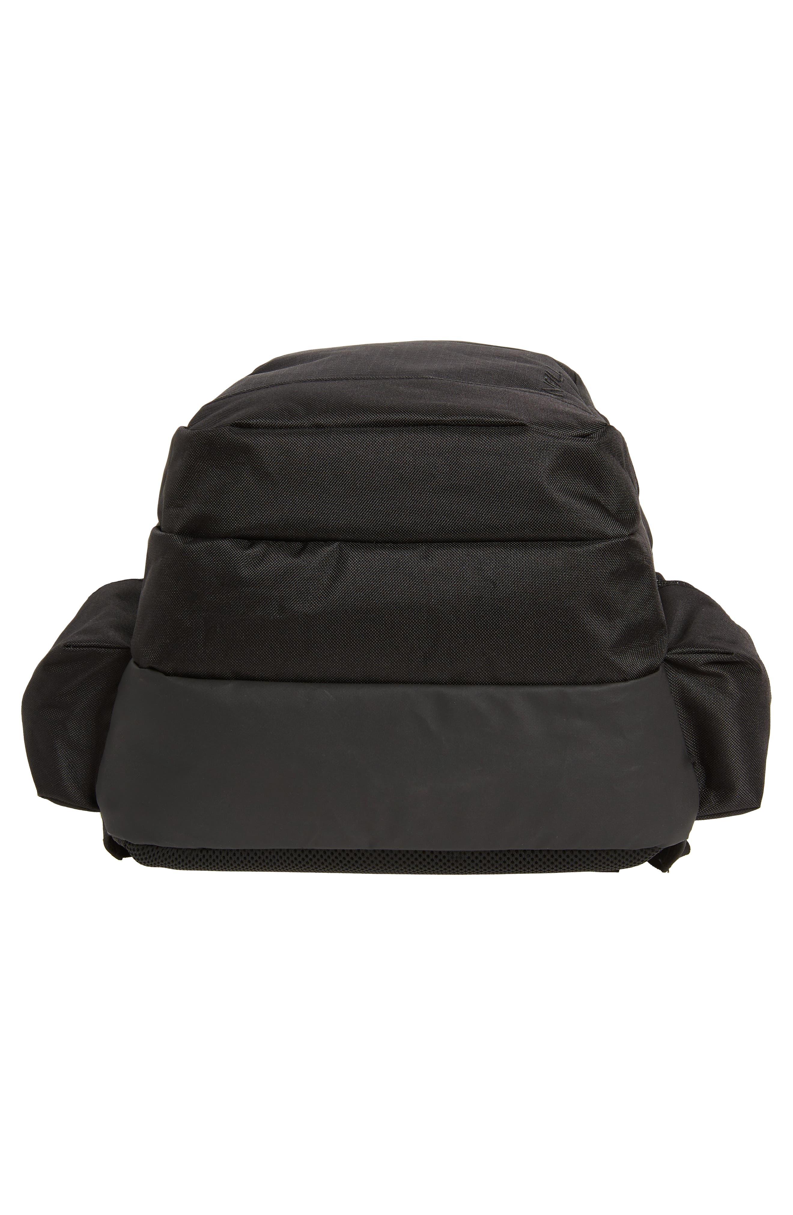 Traverse Backpack,                             Alternate thumbnail 6, color,                             001