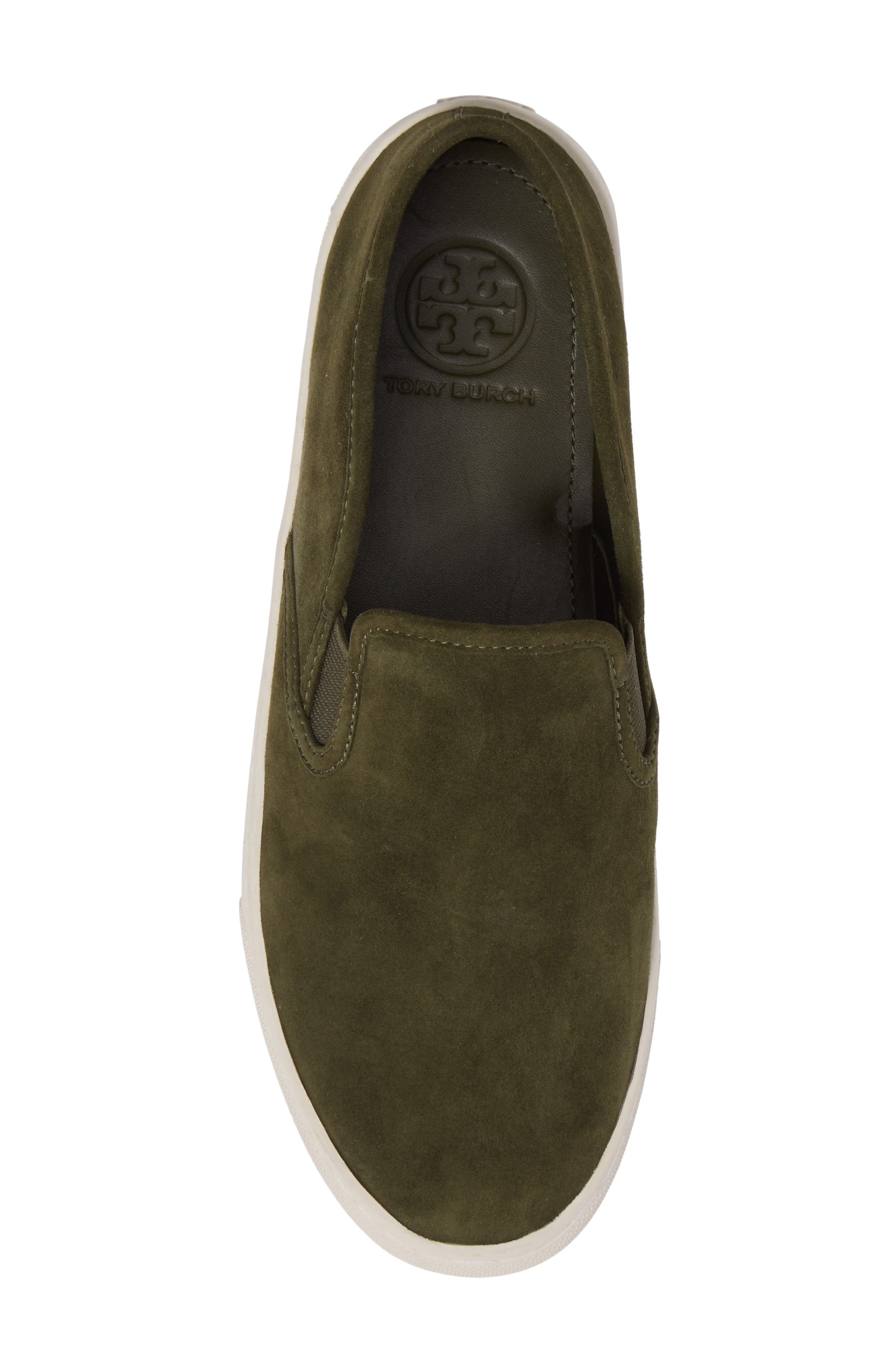 Max Slip-On Sneaker,                             Alternate thumbnail 27, color,