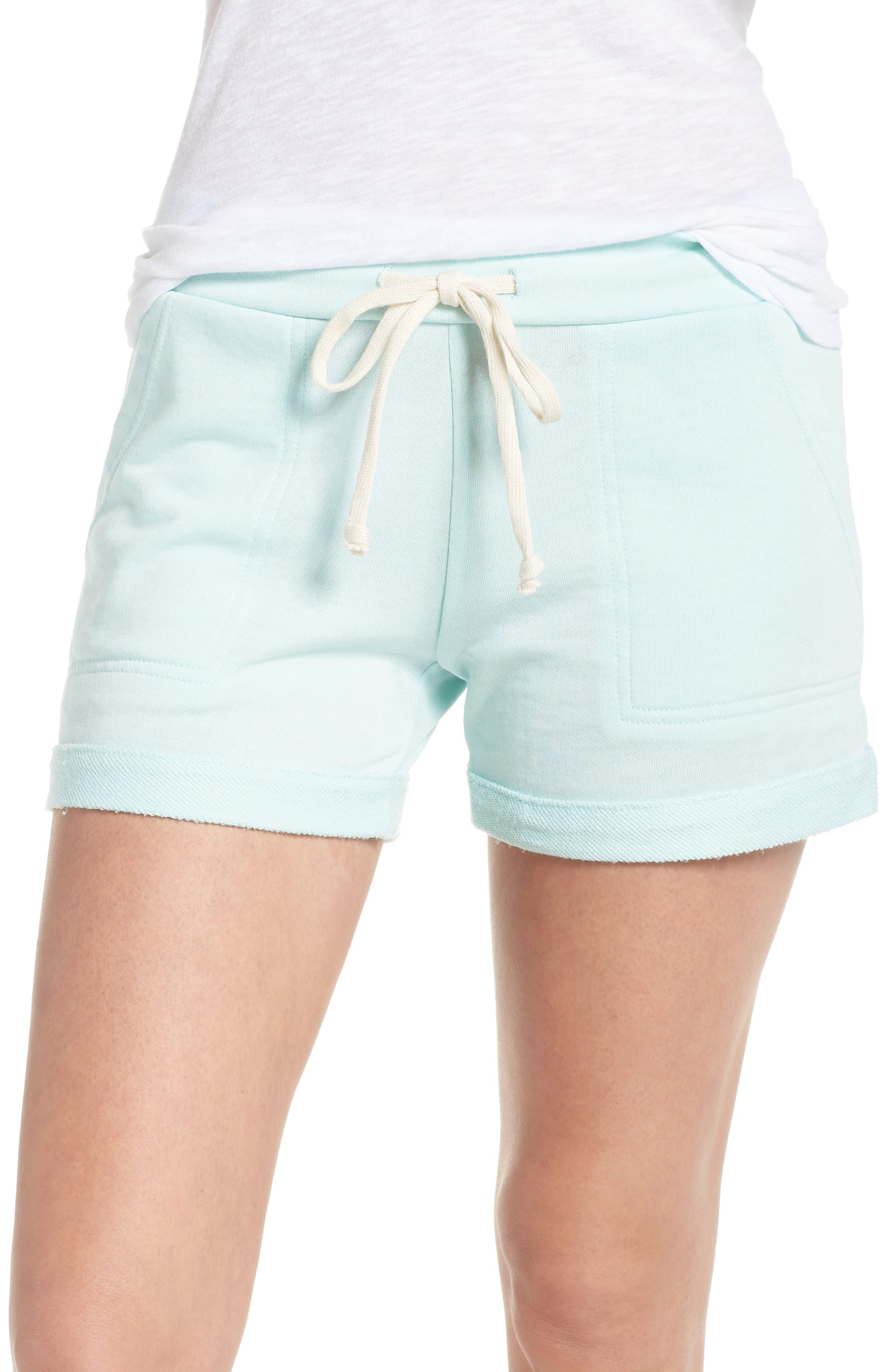 Lounge Shorts,                             Main thumbnail 1, color,                             300
