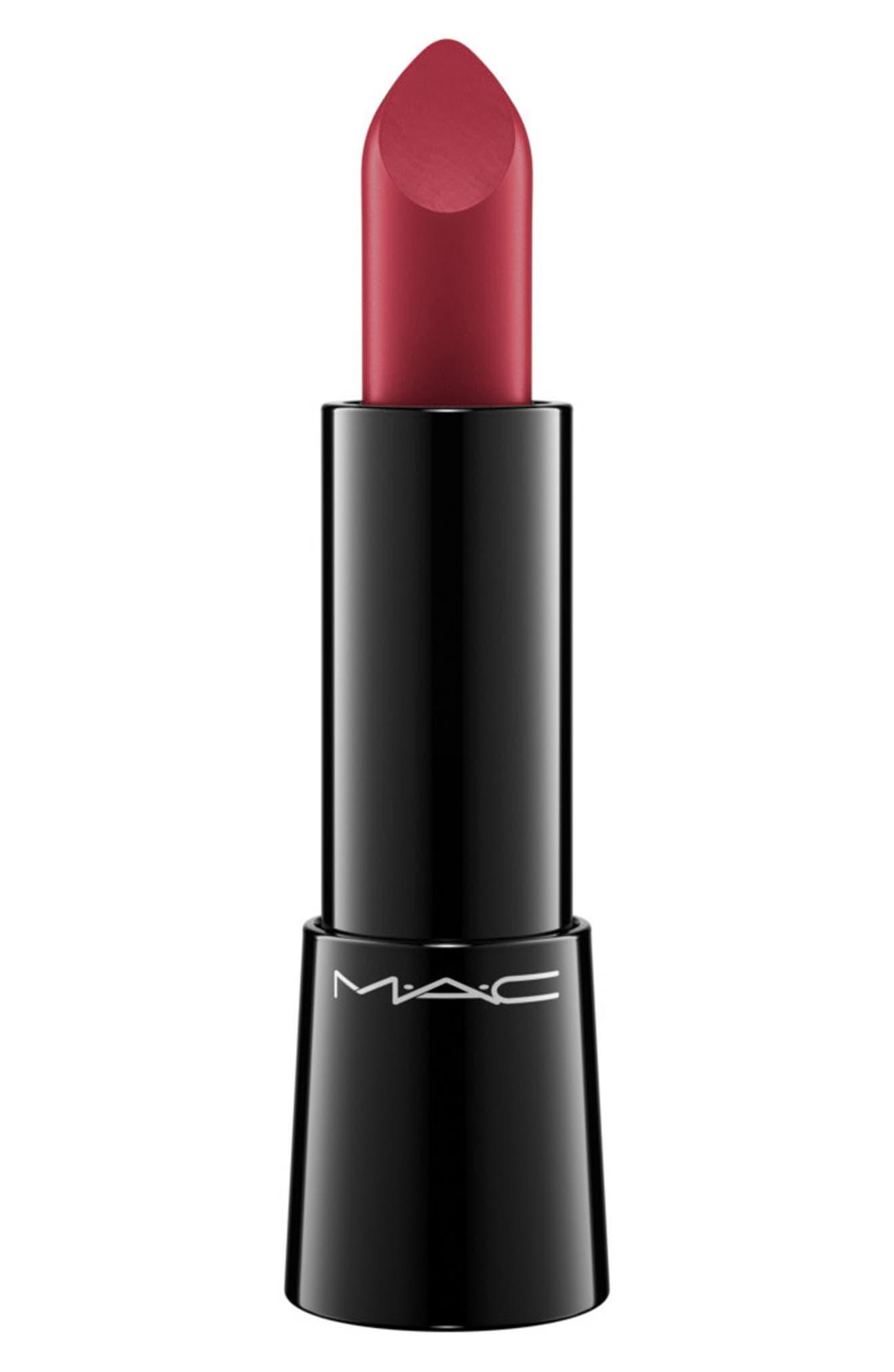 MAC Mineralize Rich Lipstick,                             Main thumbnail 11, color,