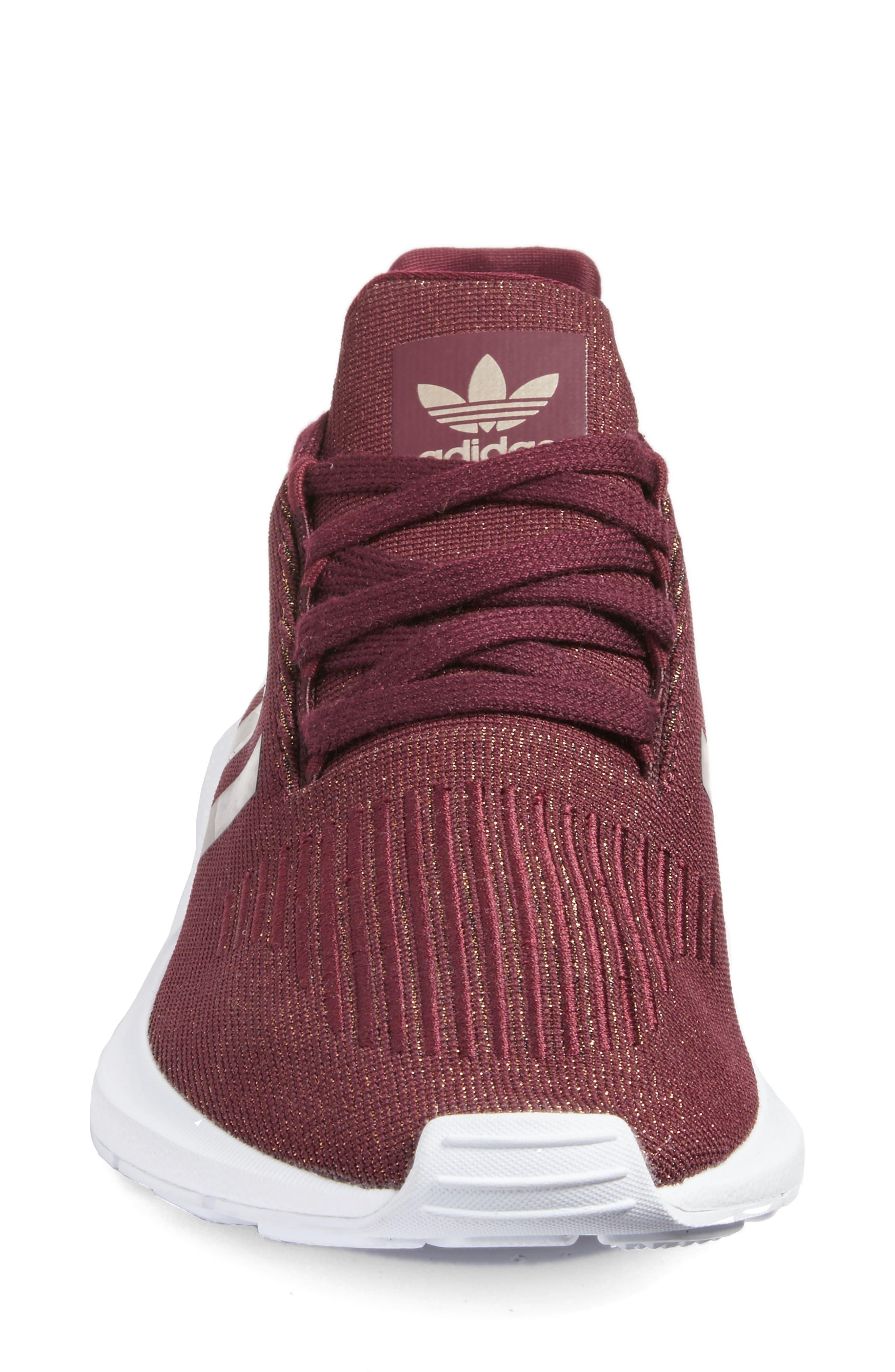 Swift Run Sneaker,                             Alternate thumbnail 120, color,