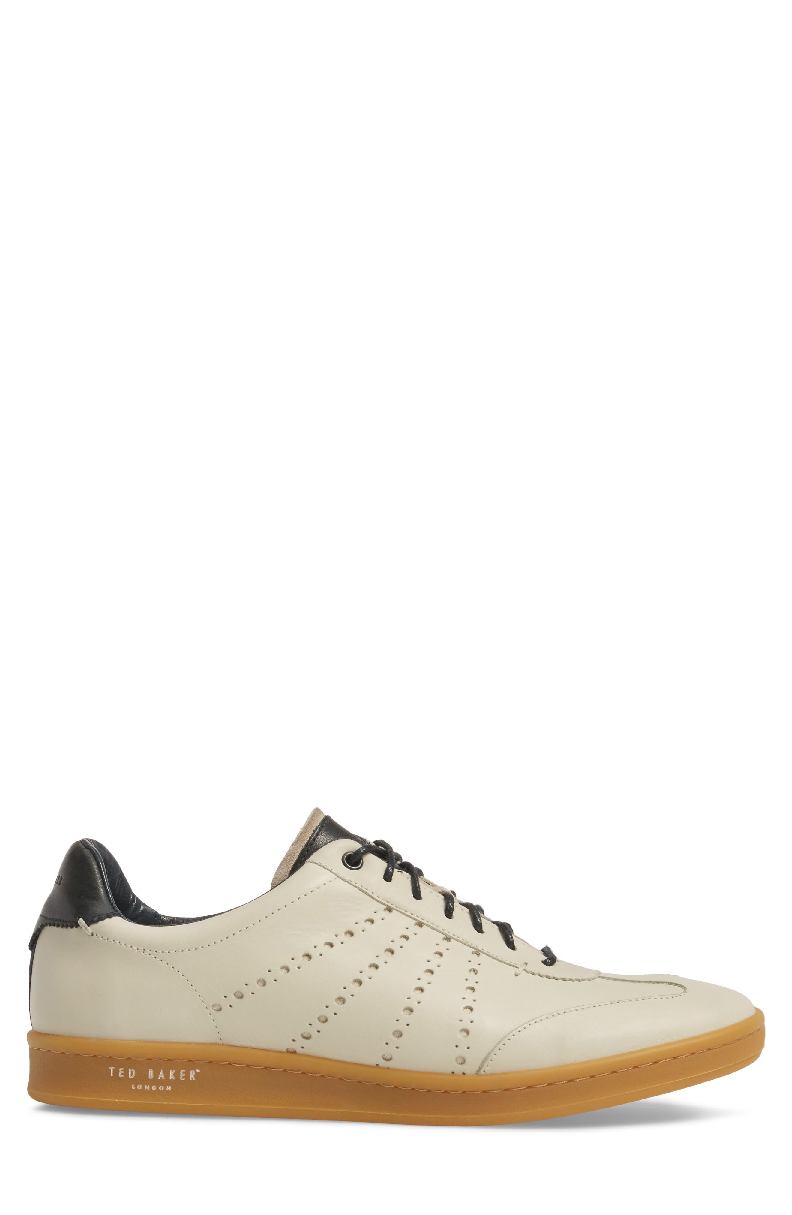 Orlee Sneaker,                             Alternate thumbnail 12, color,