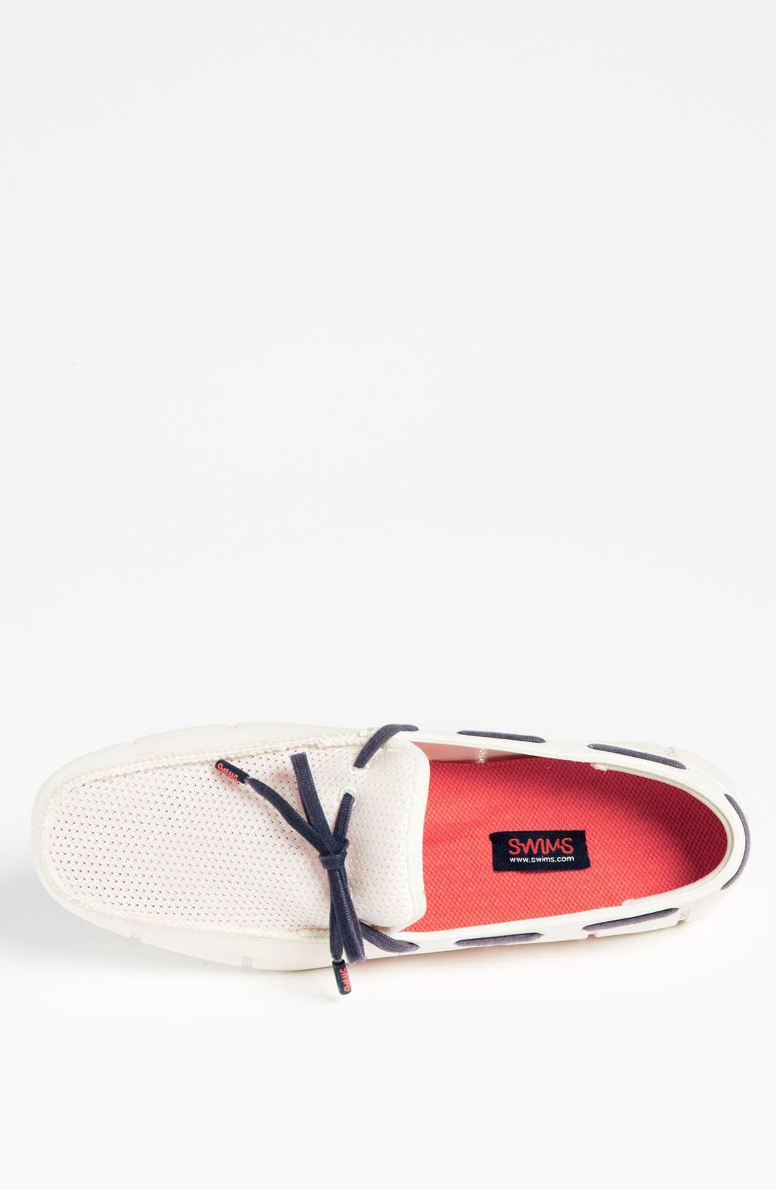Lace Loafer,                             Alternate thumbnail 61, color,