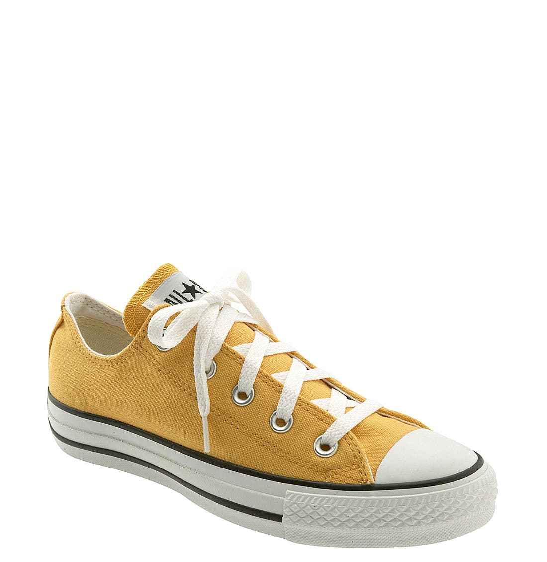 Chuck Taylor<sup>®</sup> Low Sneaker,                             Main thumbnail 48, color,